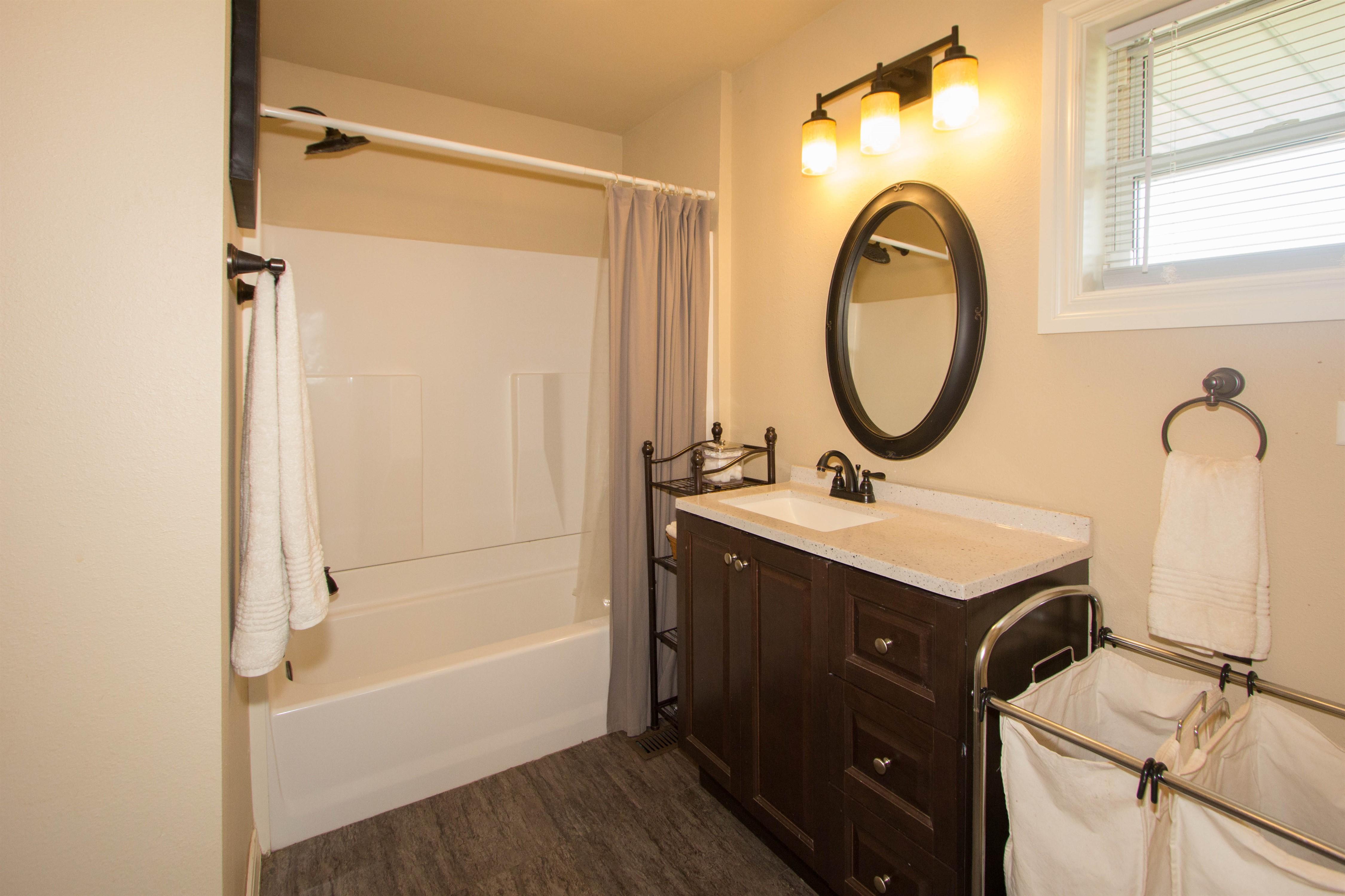 15375 E 136th Street North Property Photo 25