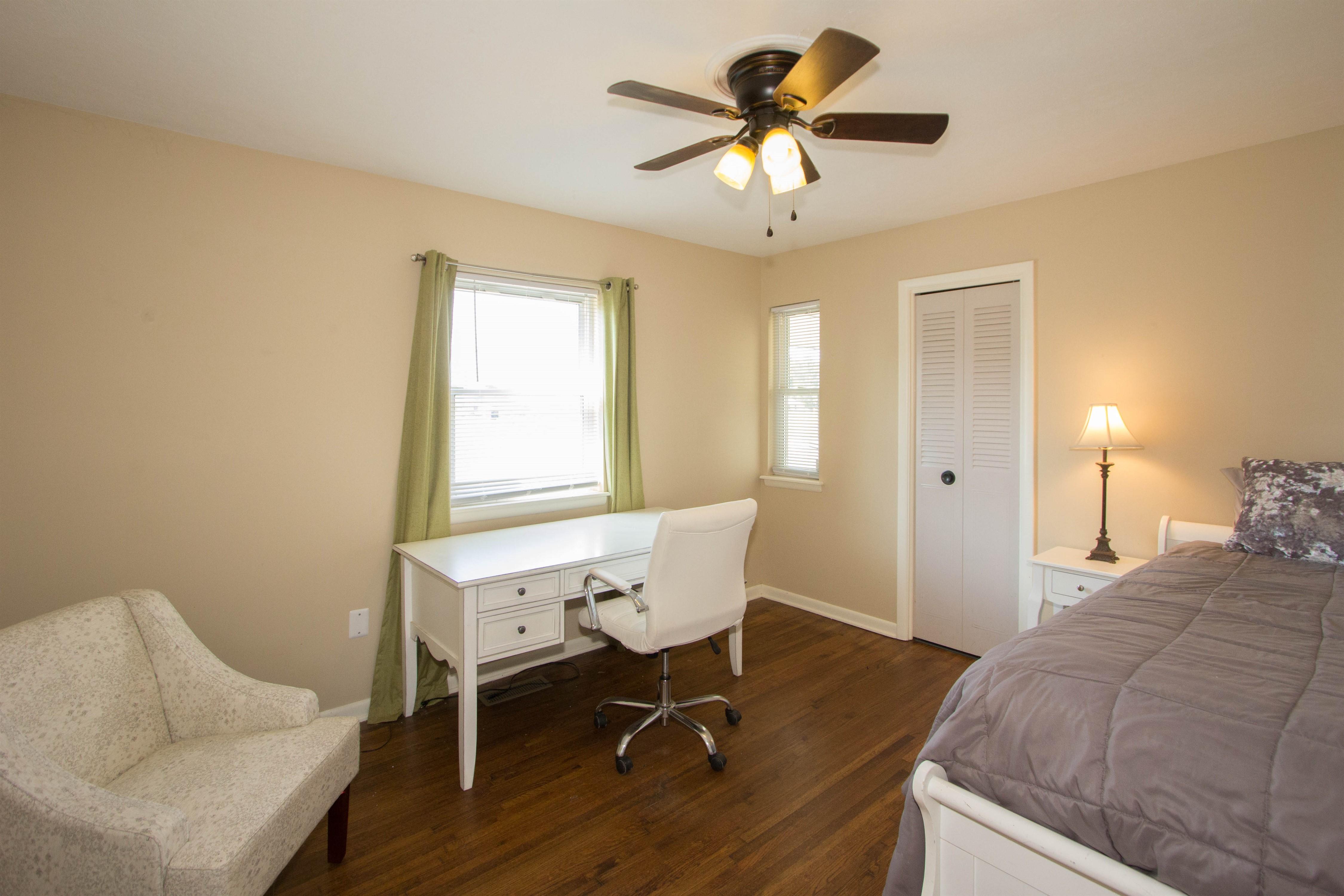 15375 E 136th Street North Property Photo 26