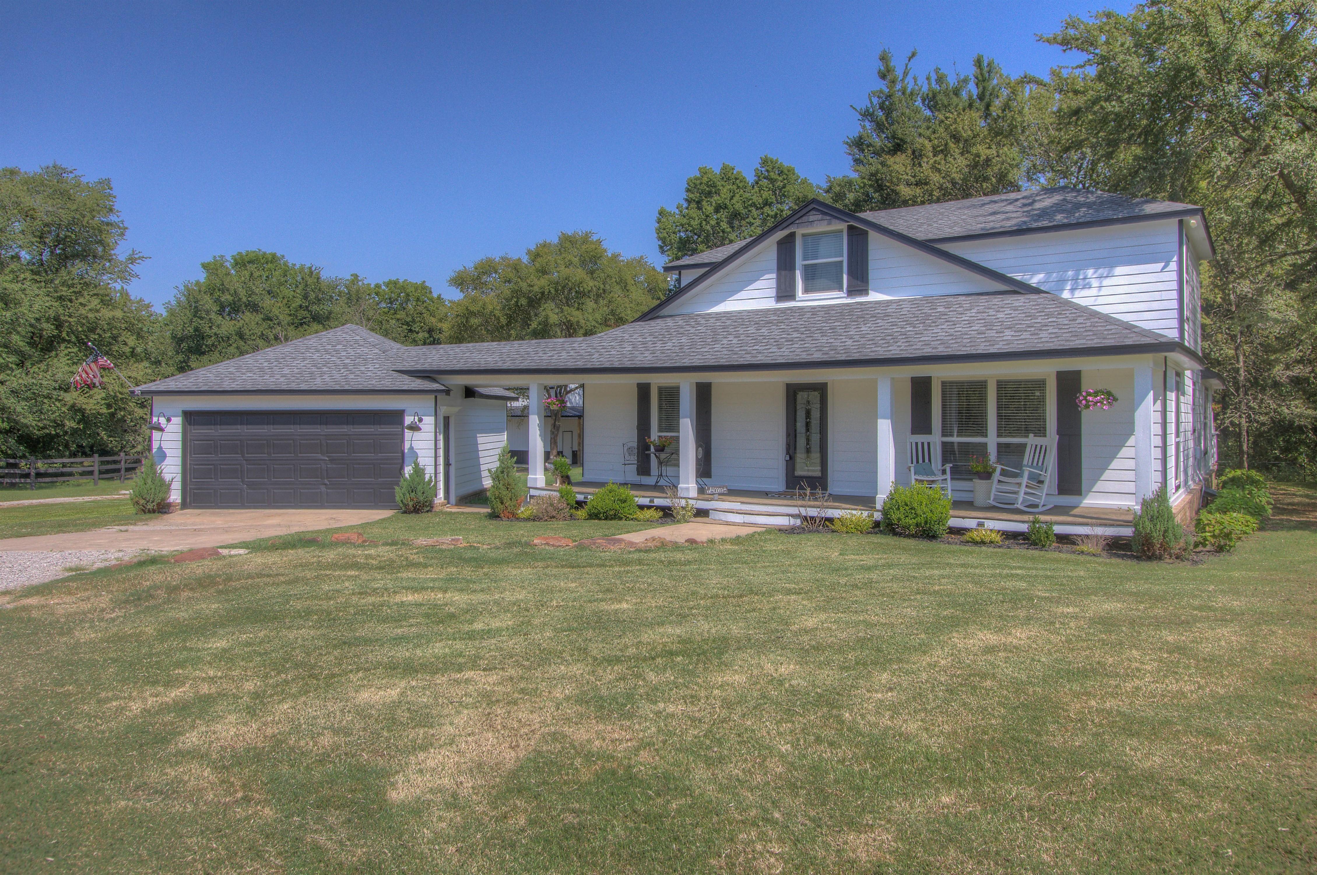 34141 E 151st Street Property Photo 1