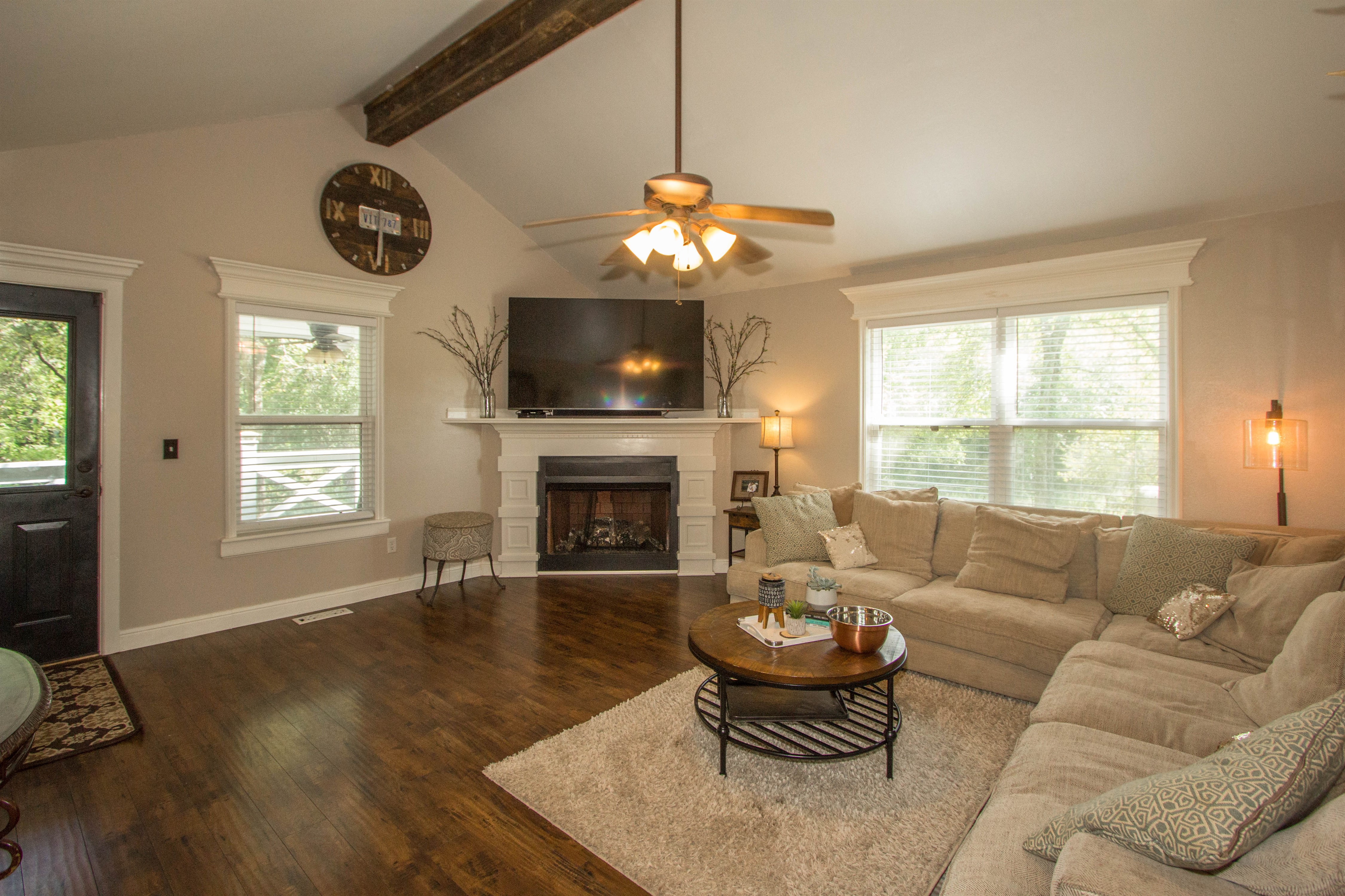34141 E 151st Street Property Photo 3