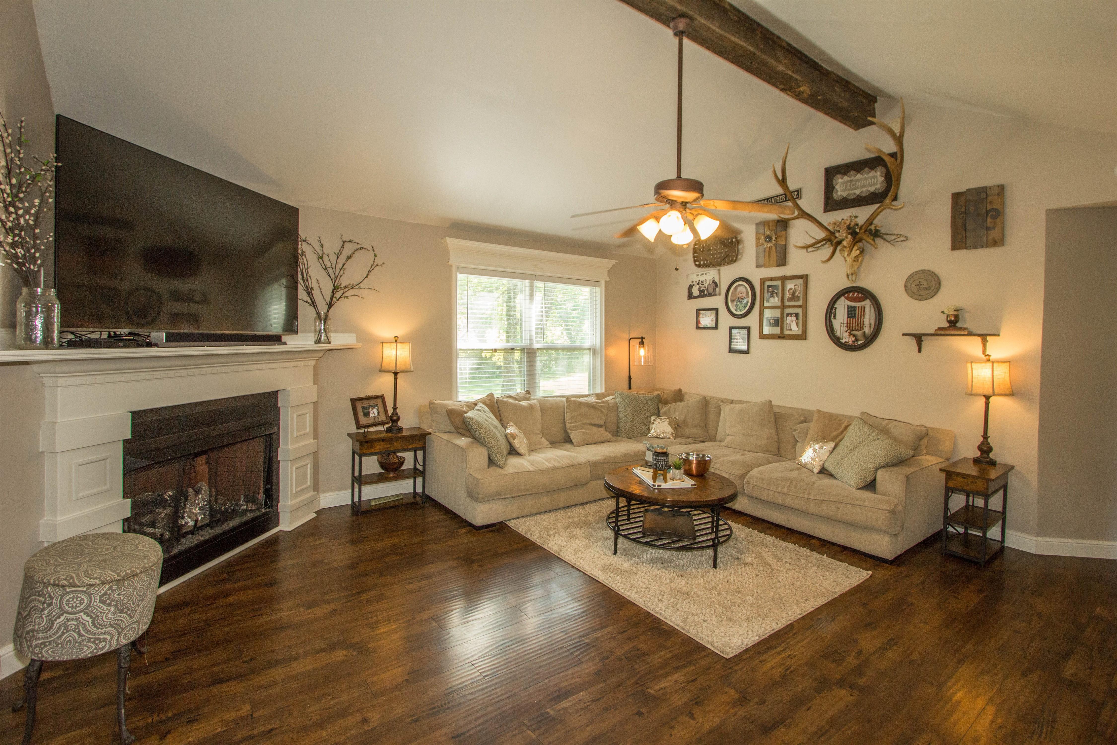 34141 E 151st Street Property Photo 4