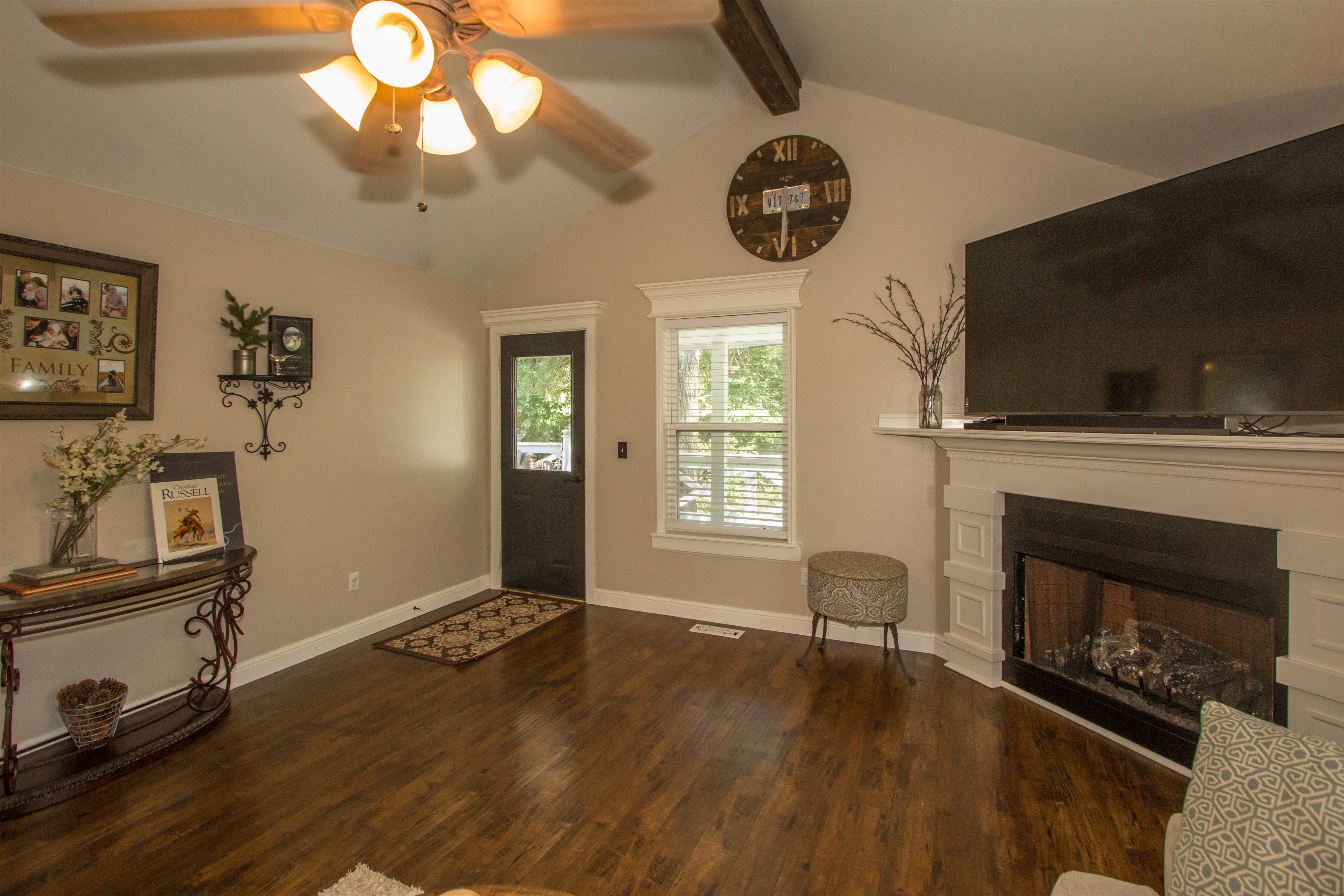 34141 E 151st Street Property Photo 5