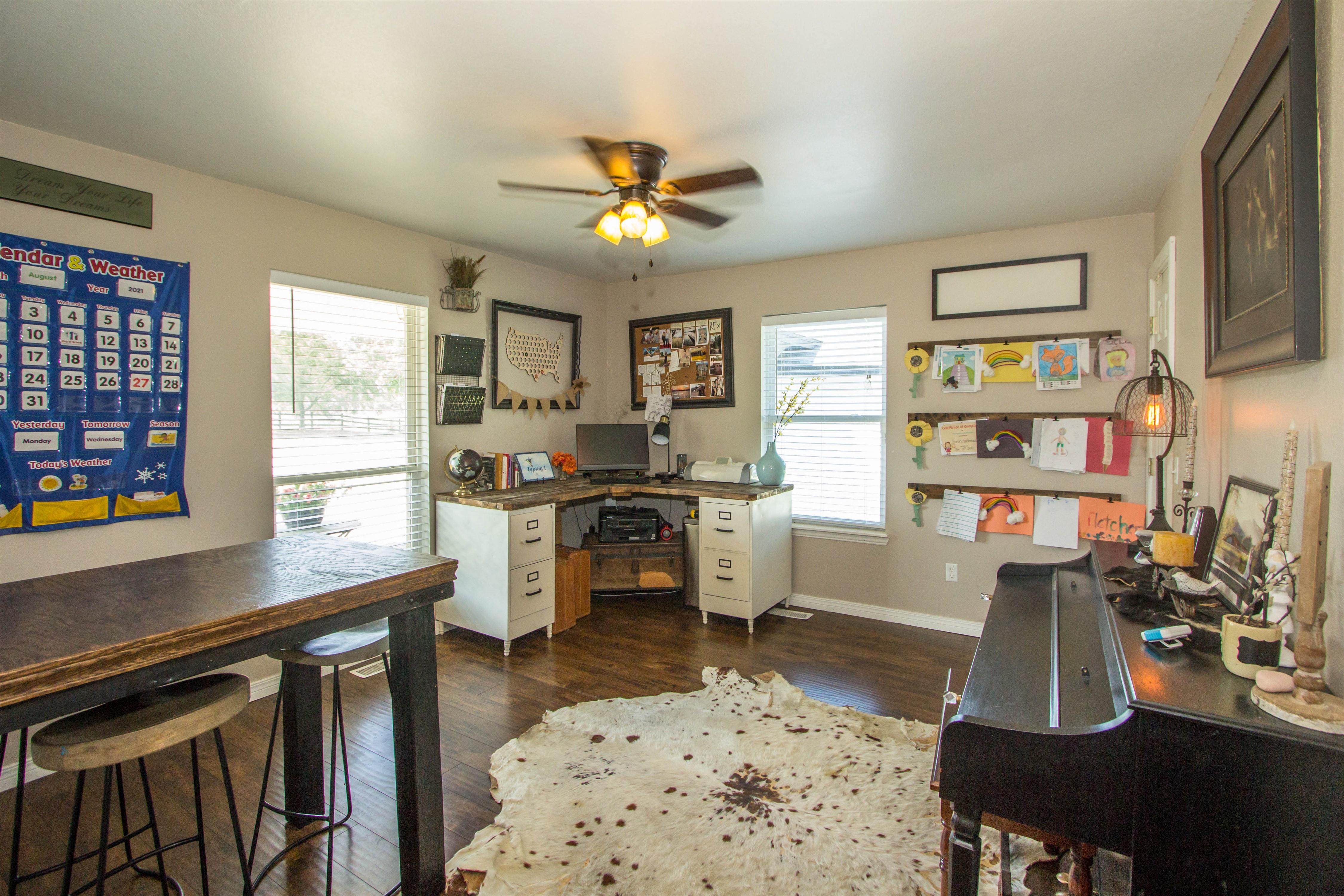 34141 E 151st Street Property Photo 18
