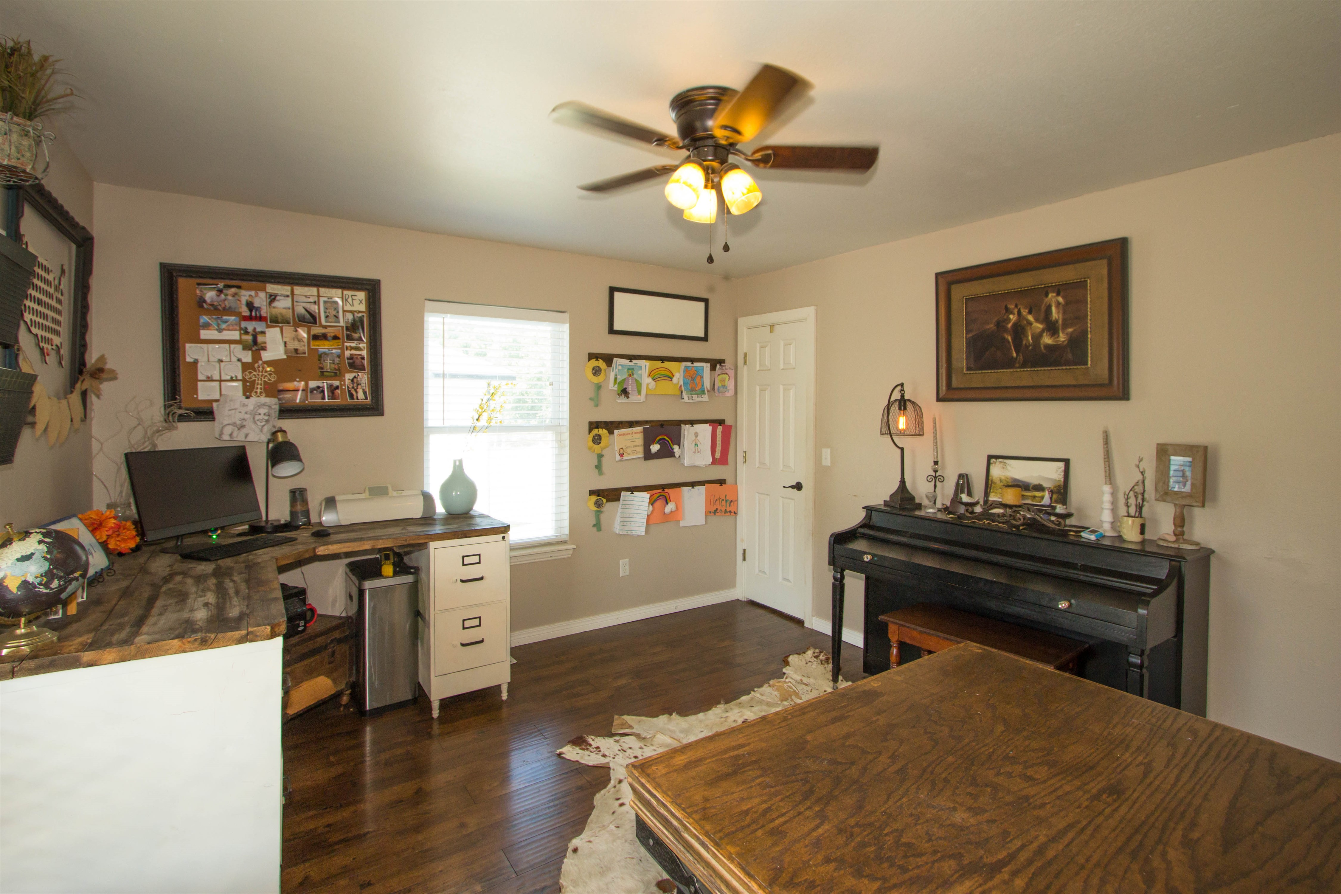 34141 E 151st Street Property Photo 19