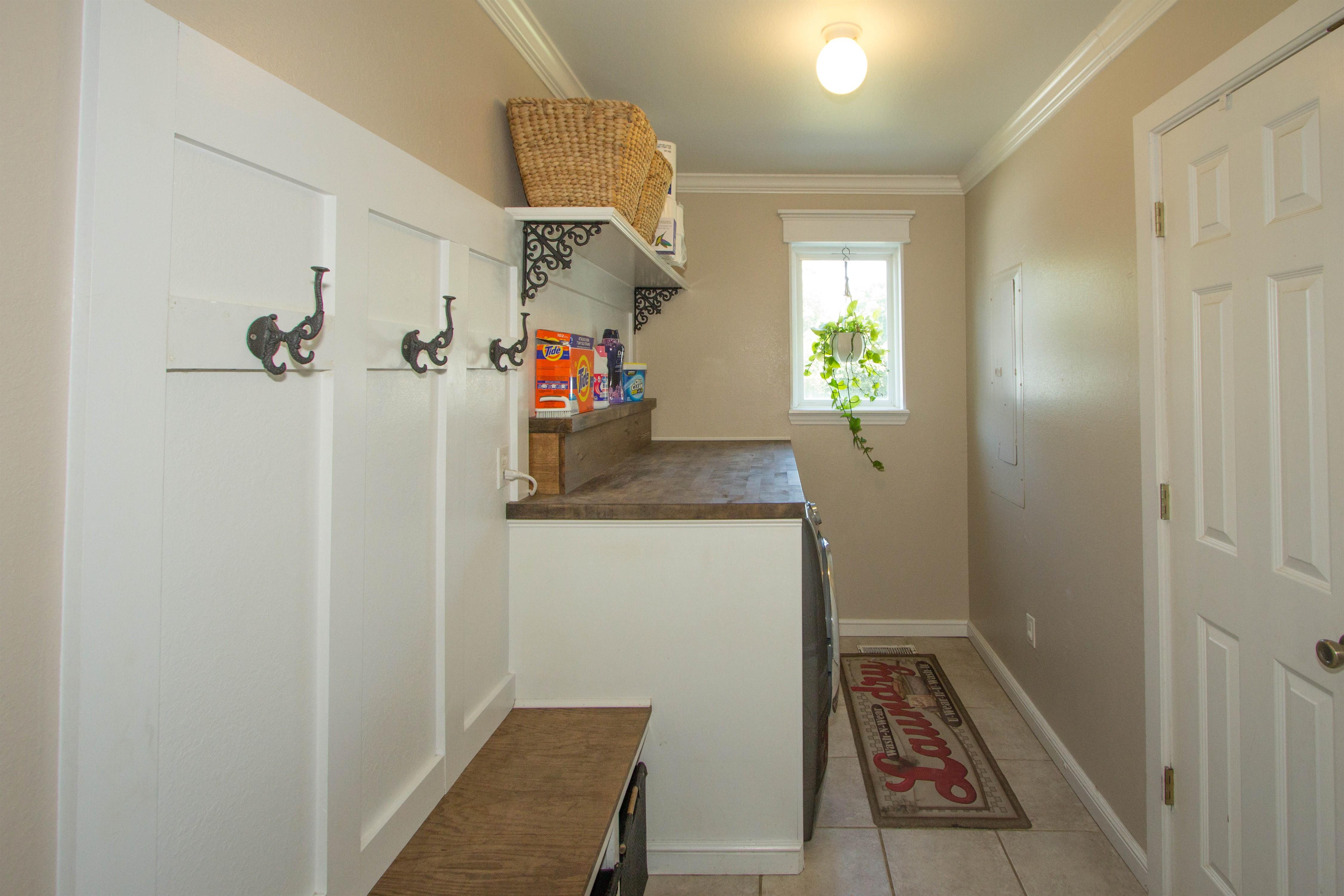 34141 E 151st Street Property Photo 20