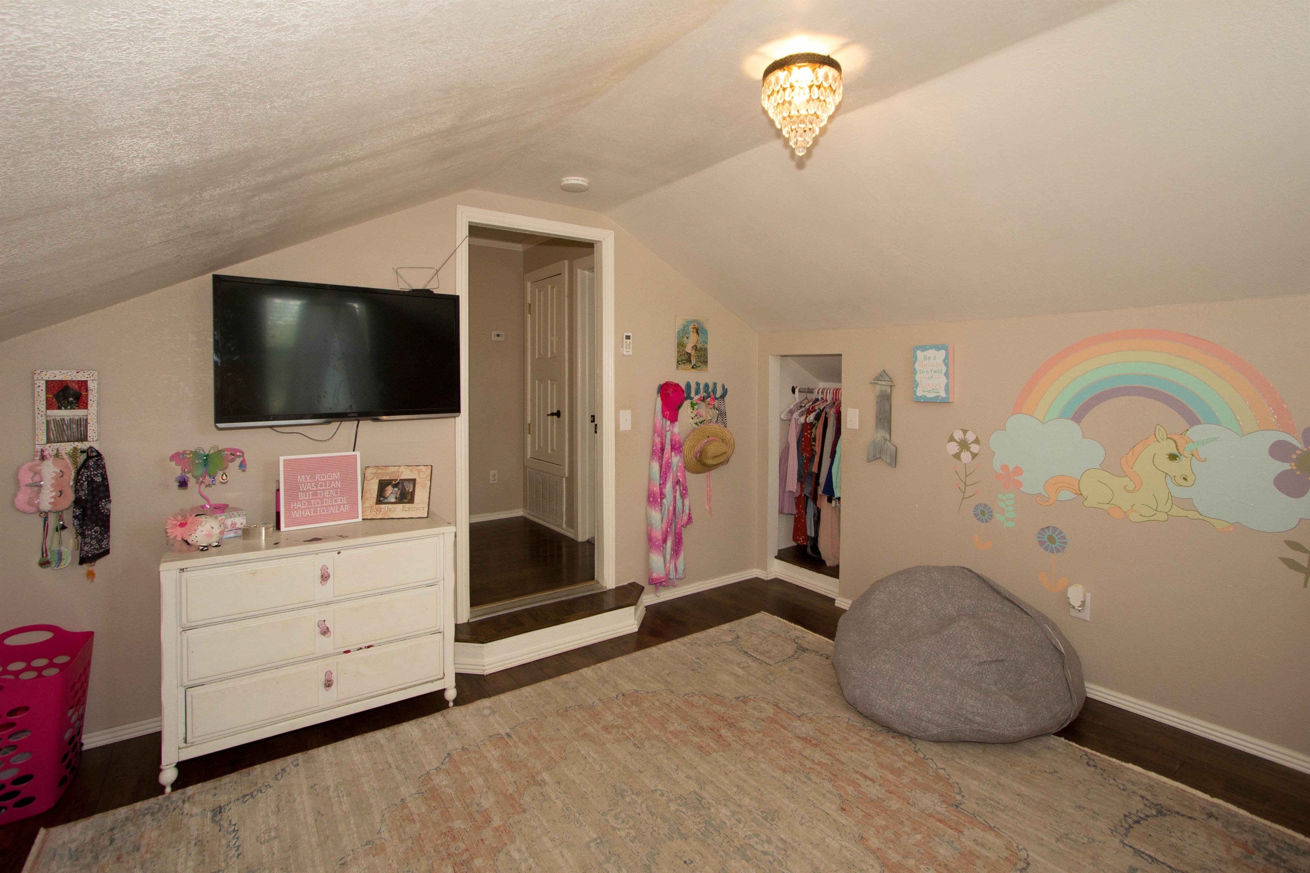 34141 E 151st Street Property Photo 26