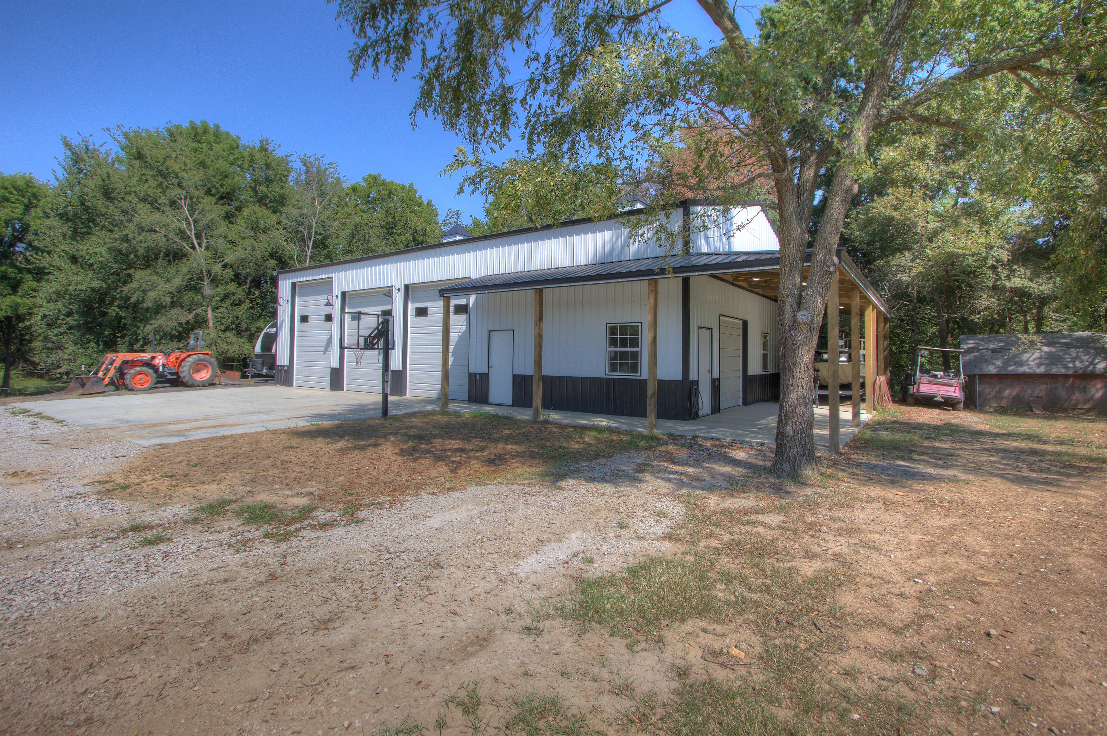 34141 E 151st Street Property Photo 32