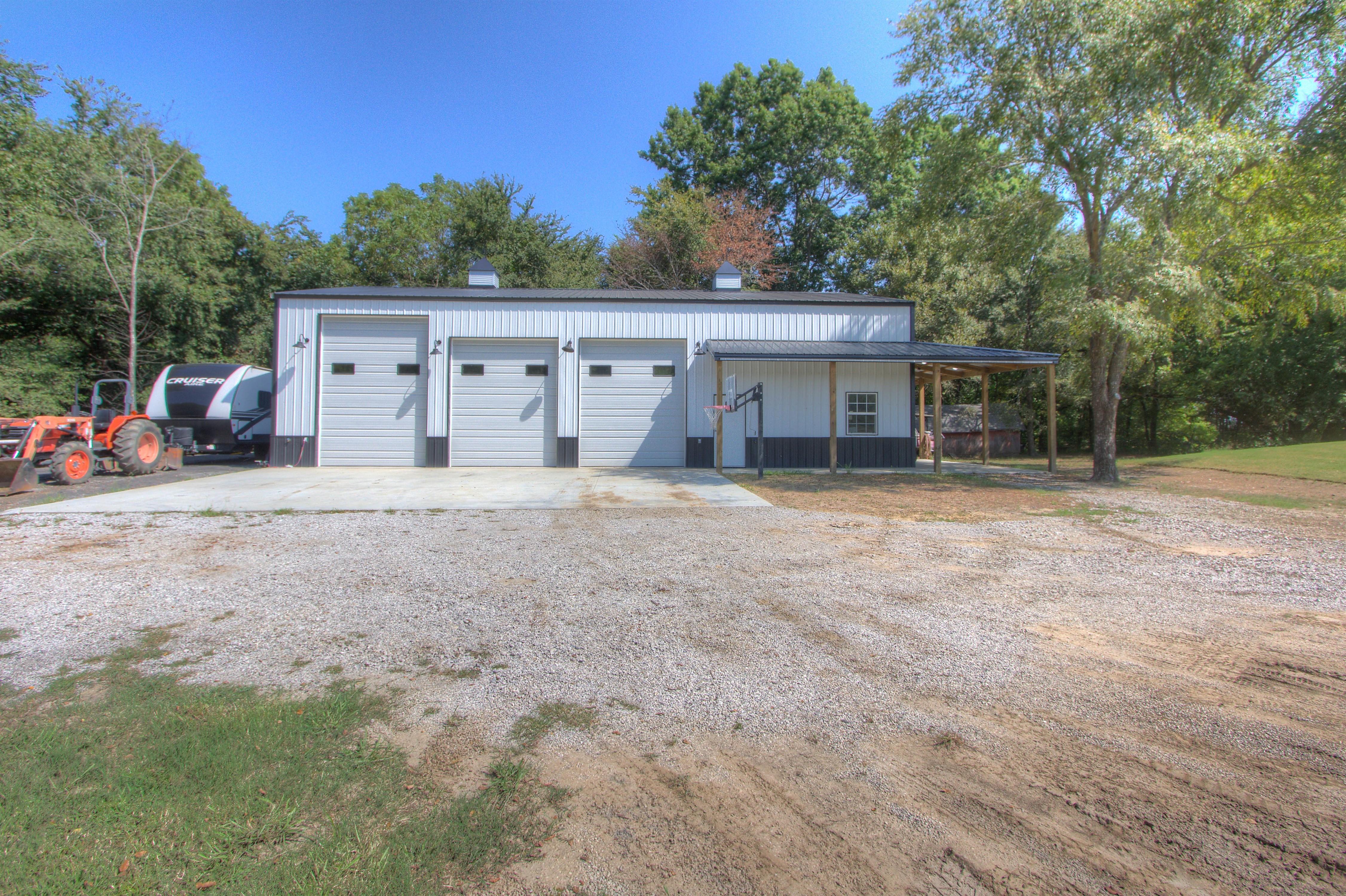34141 E 151st Street Property Photo 33