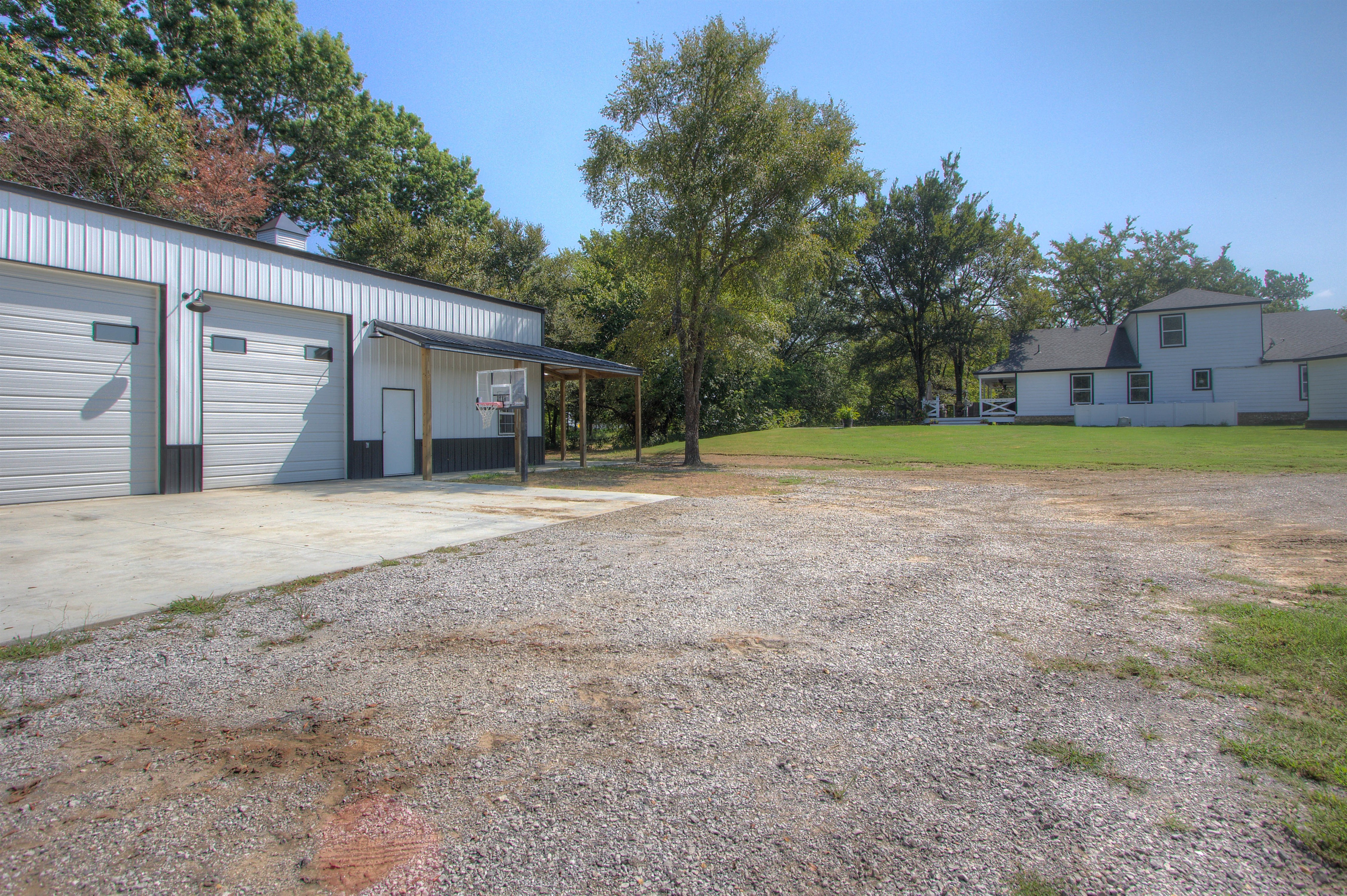 34141 E 151st Street Property Photo 34