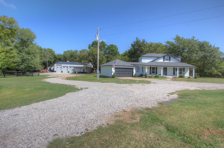 34141 E 151st Street Property Photo 42