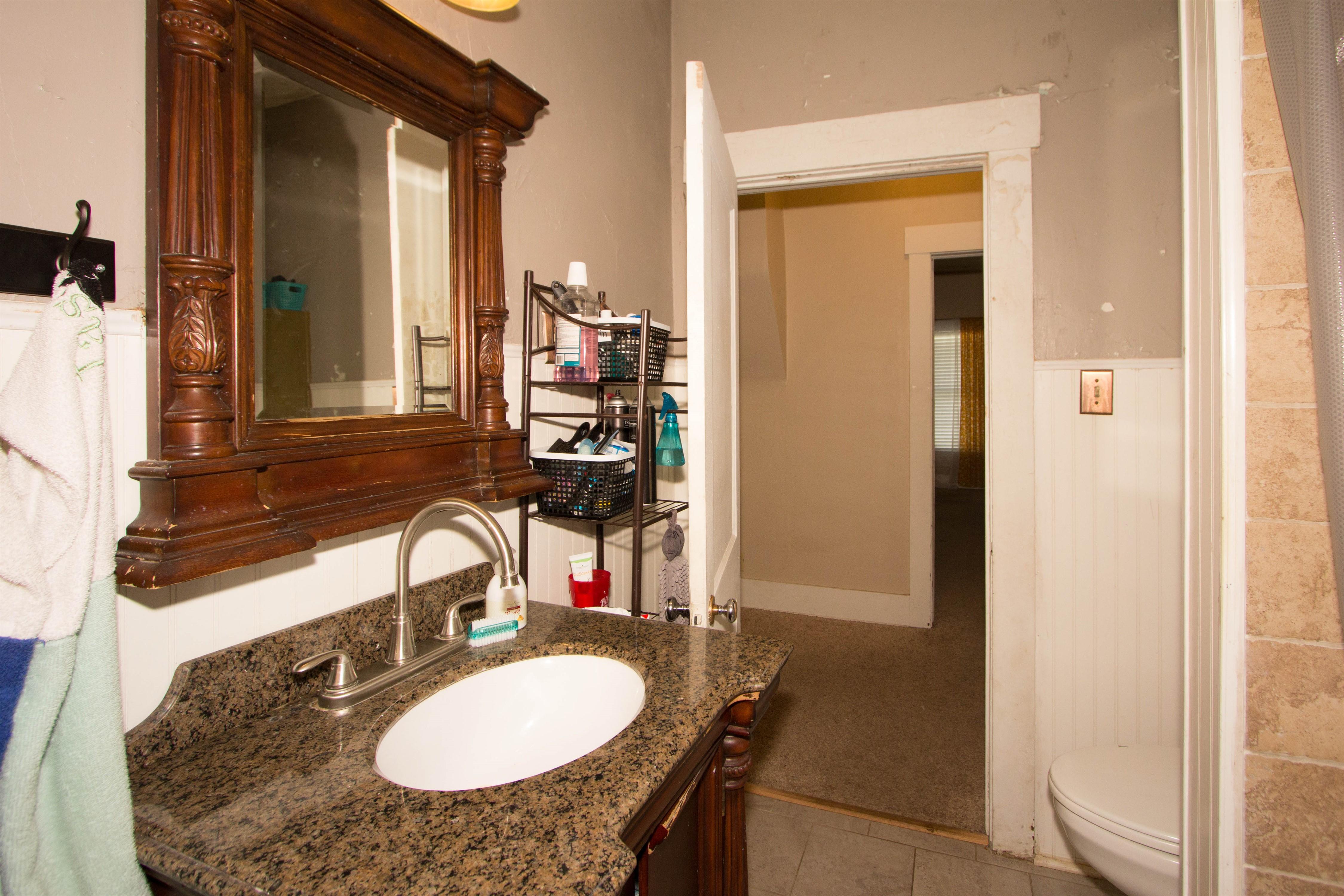 321 W 6th Avenue #74010 Property Photo 13
