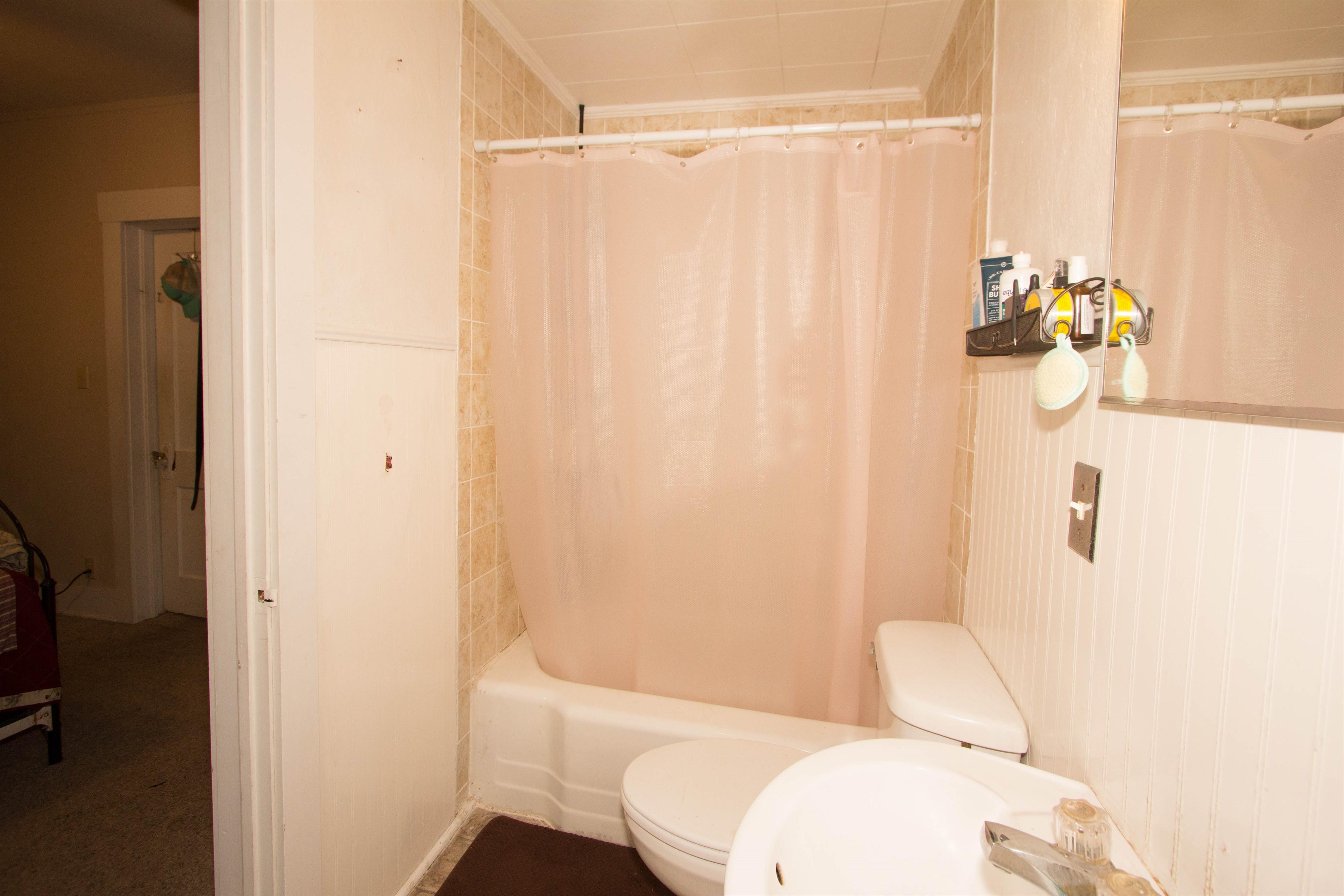 321 W 6th Avenue #74010 Property Photo 23