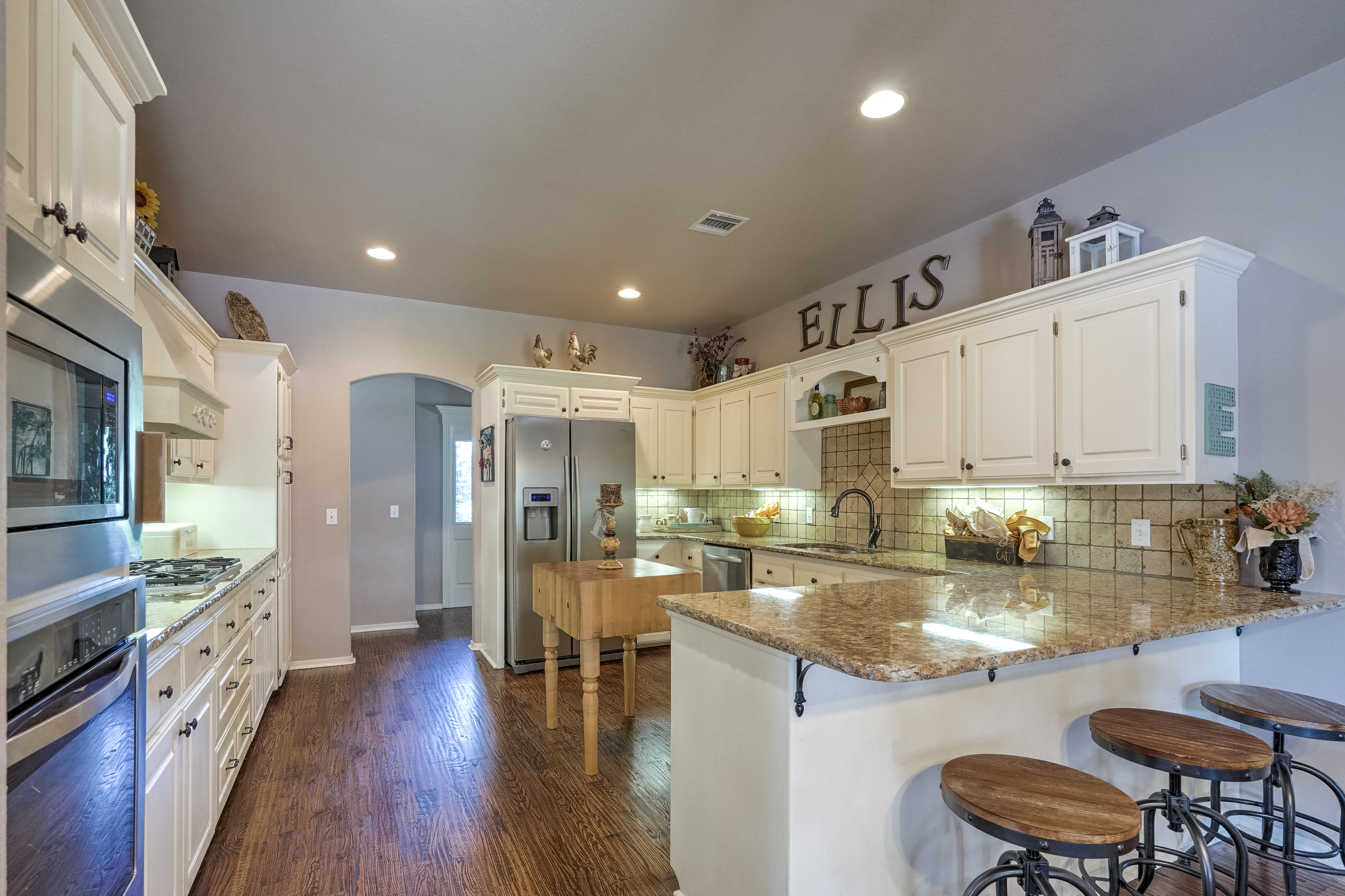 12249 S Mesa Road Property Photo 13