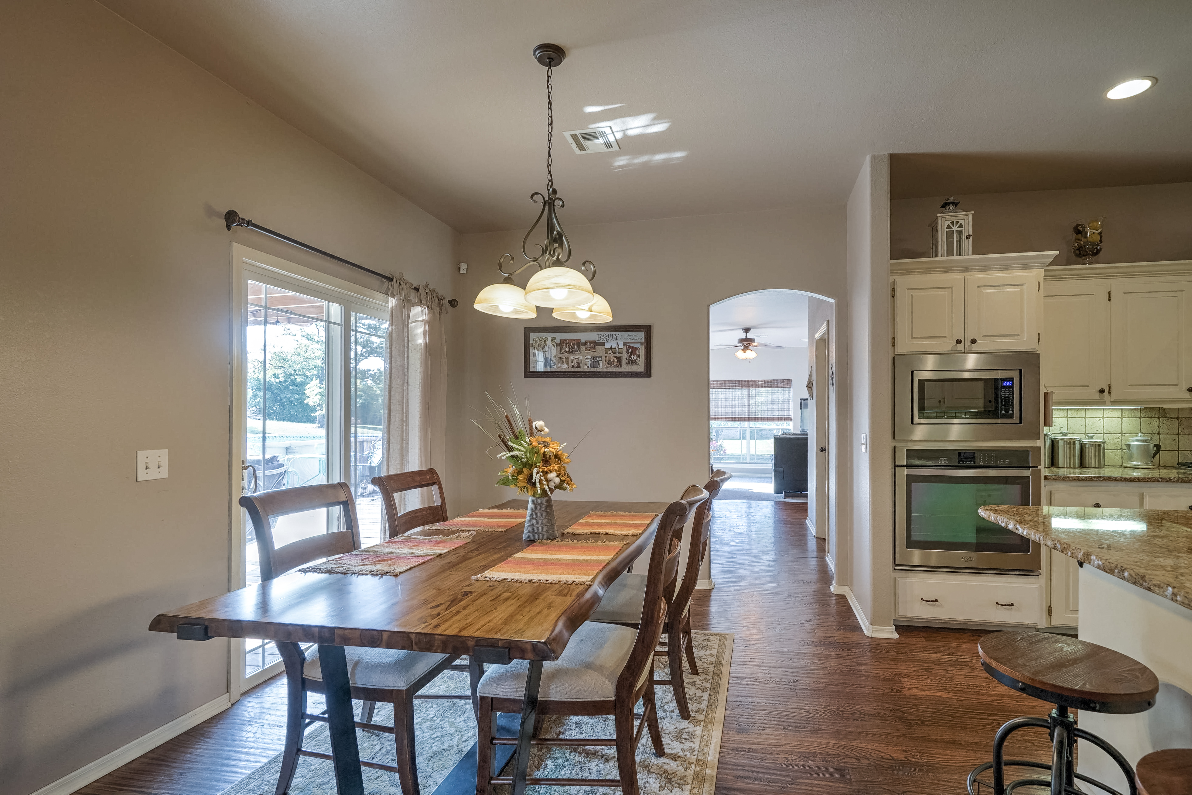 12249 S Mesa Road Property Photo 15