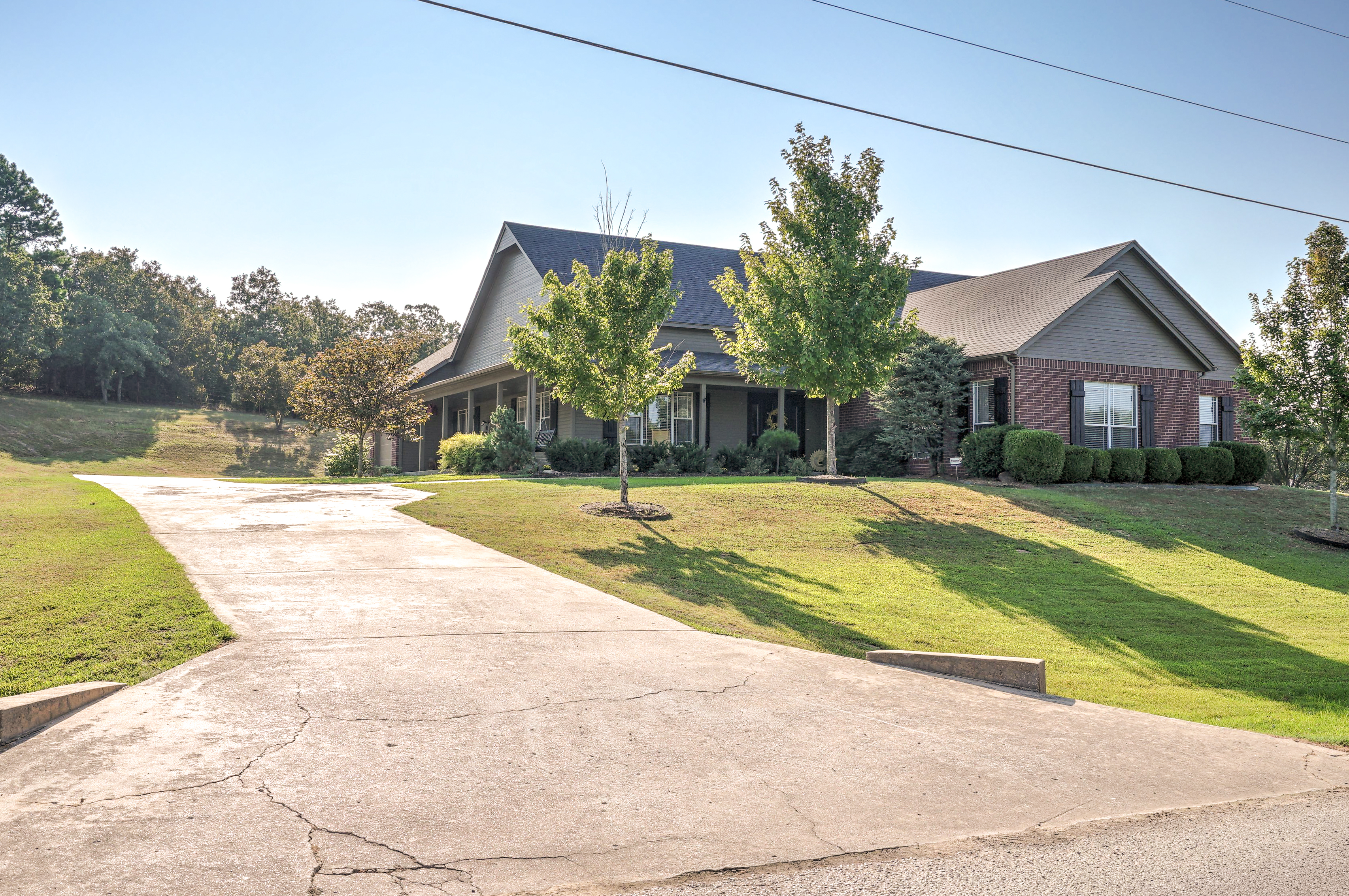 12249 S Mesa Road Property Photo 2