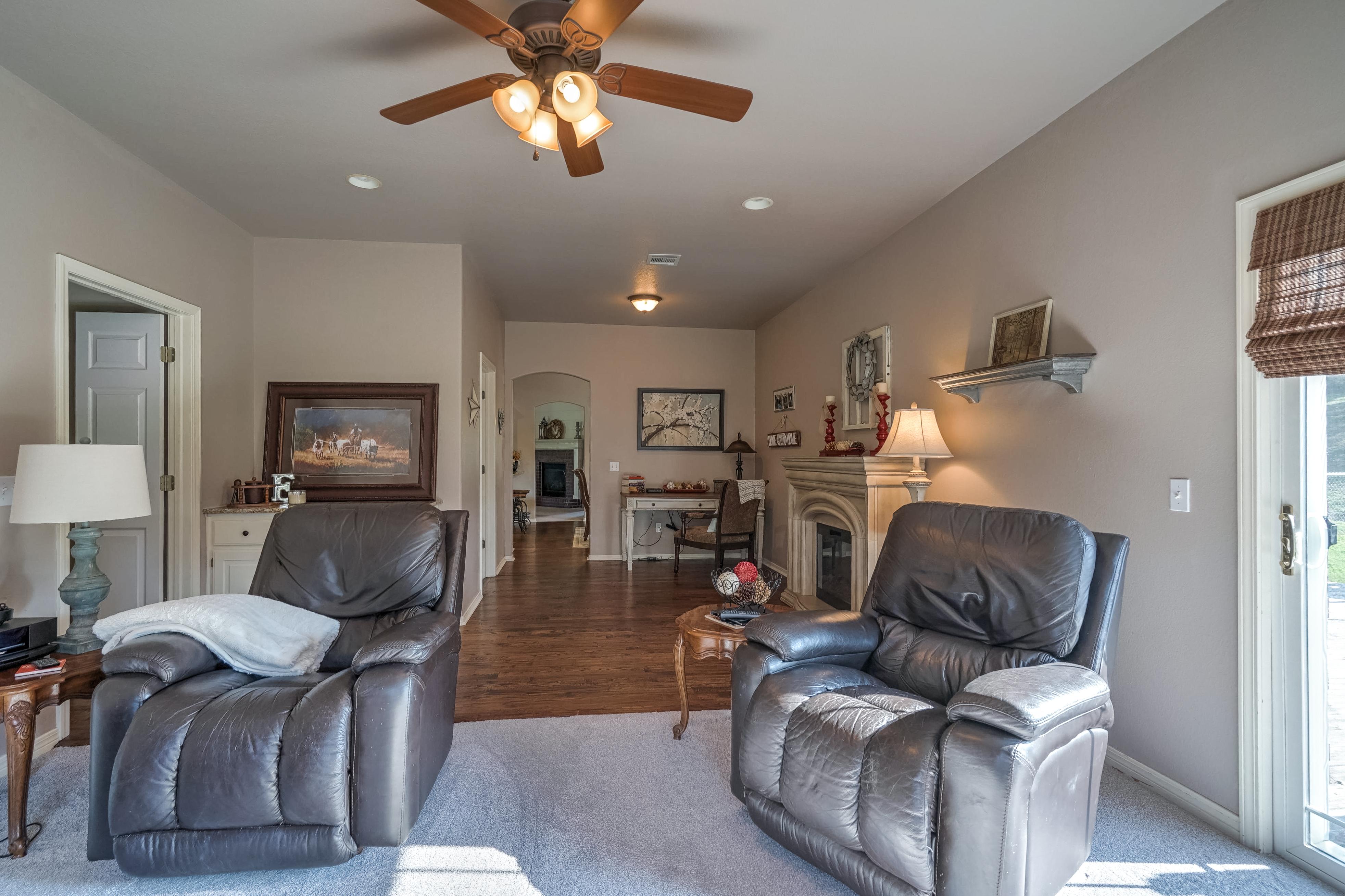 12249 S Mesa Road Property Photo 18