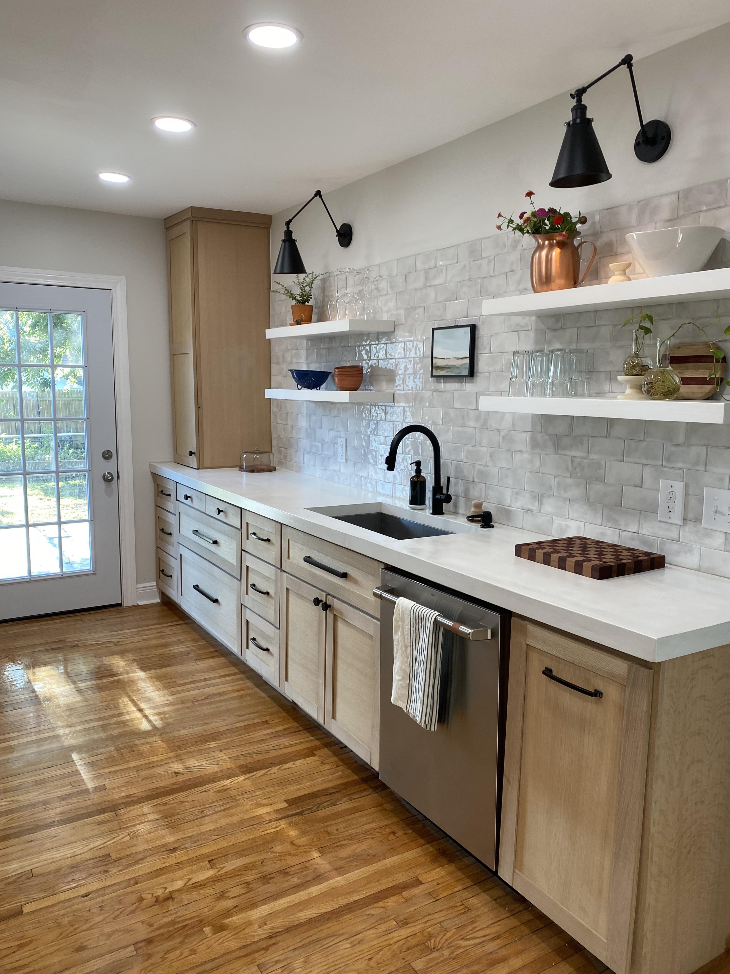 836 S Indianapolis Avenue Property Photo 13