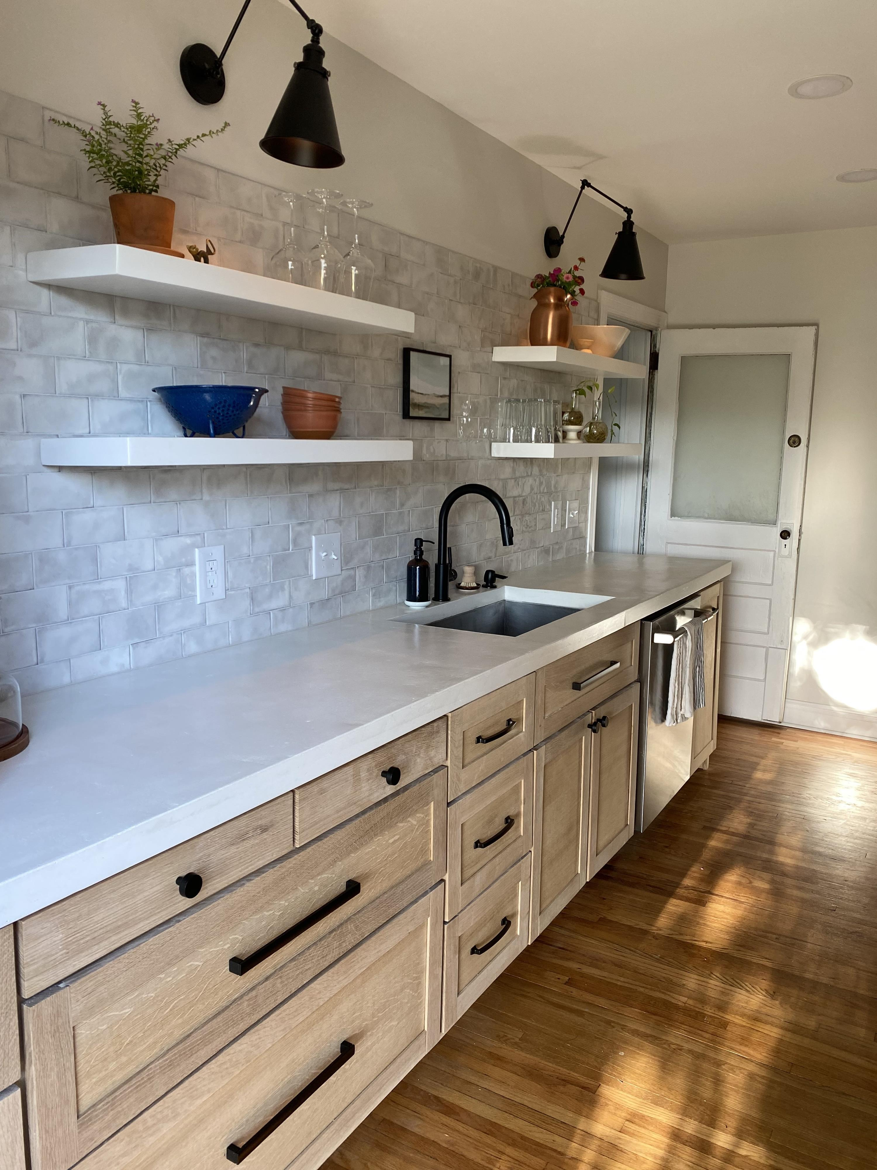 836 S Indianapolis Avenue Property Photo 14
