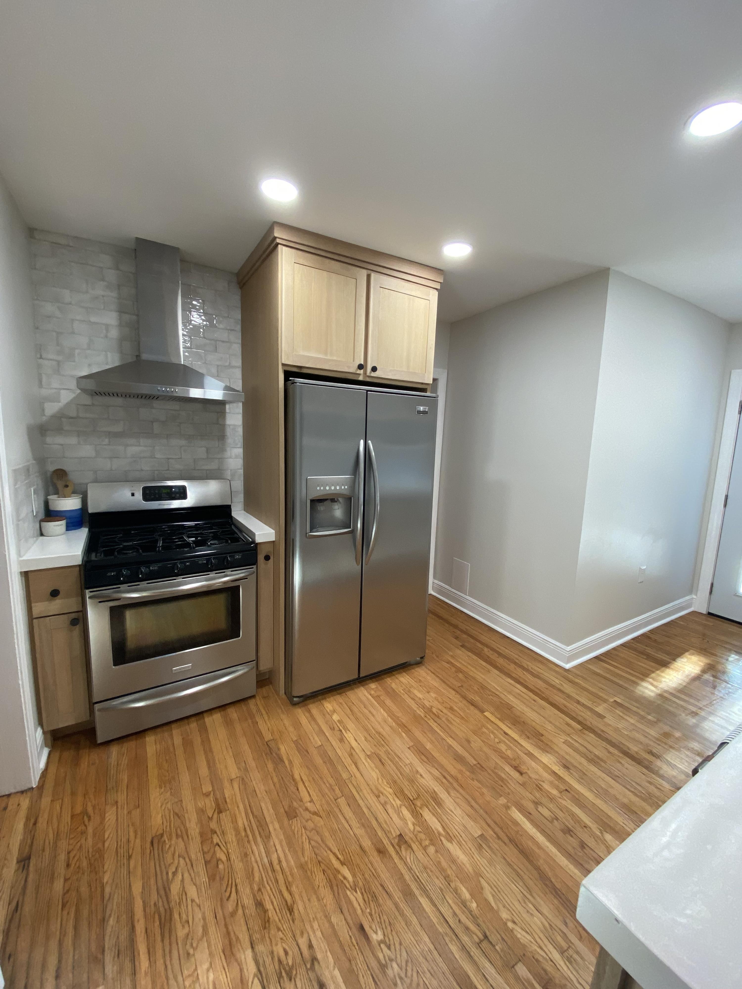 836 S Indianapolis Avenue Property Photo 11