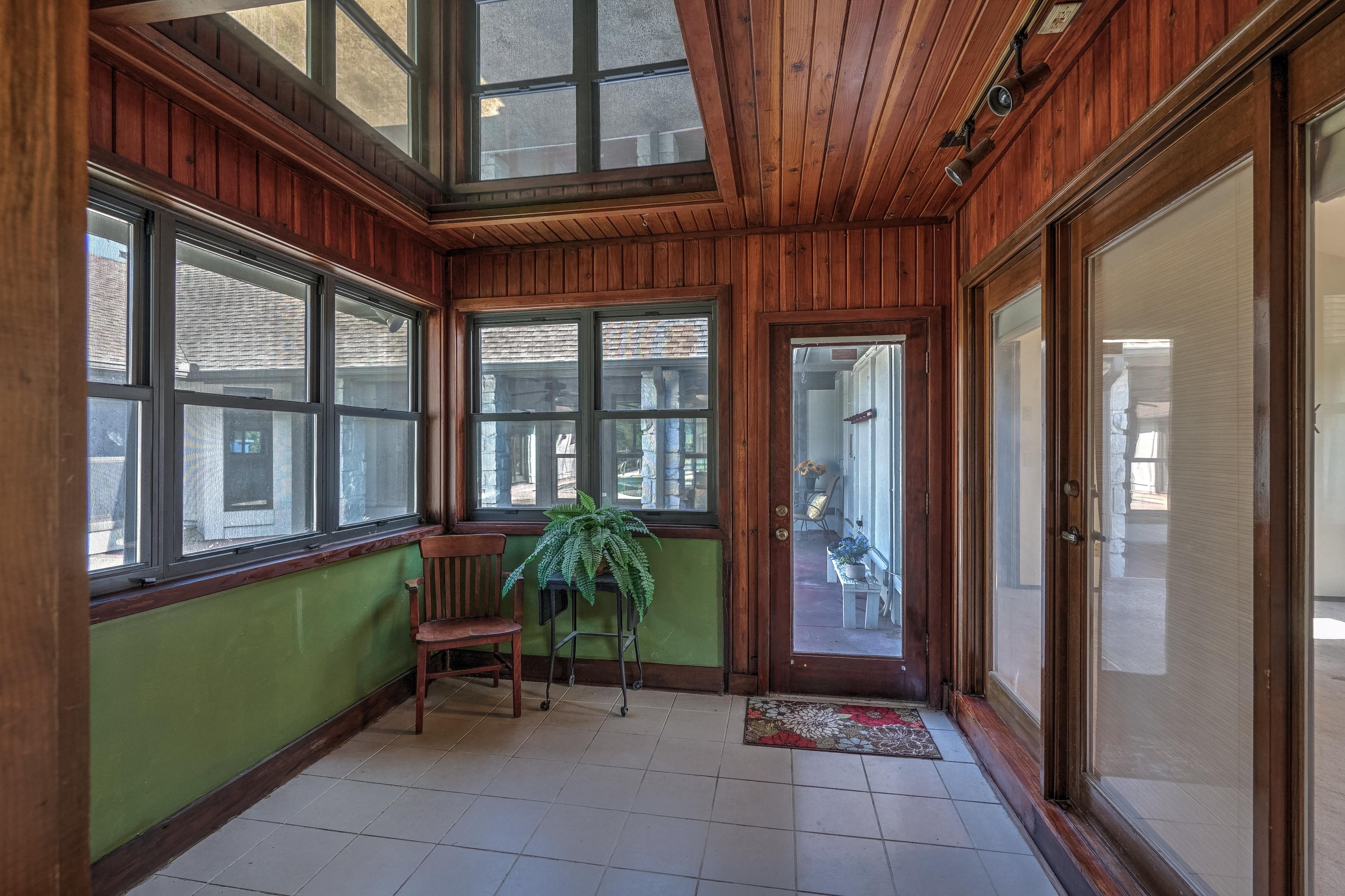 3308 Westgreen Way Property Photo 17