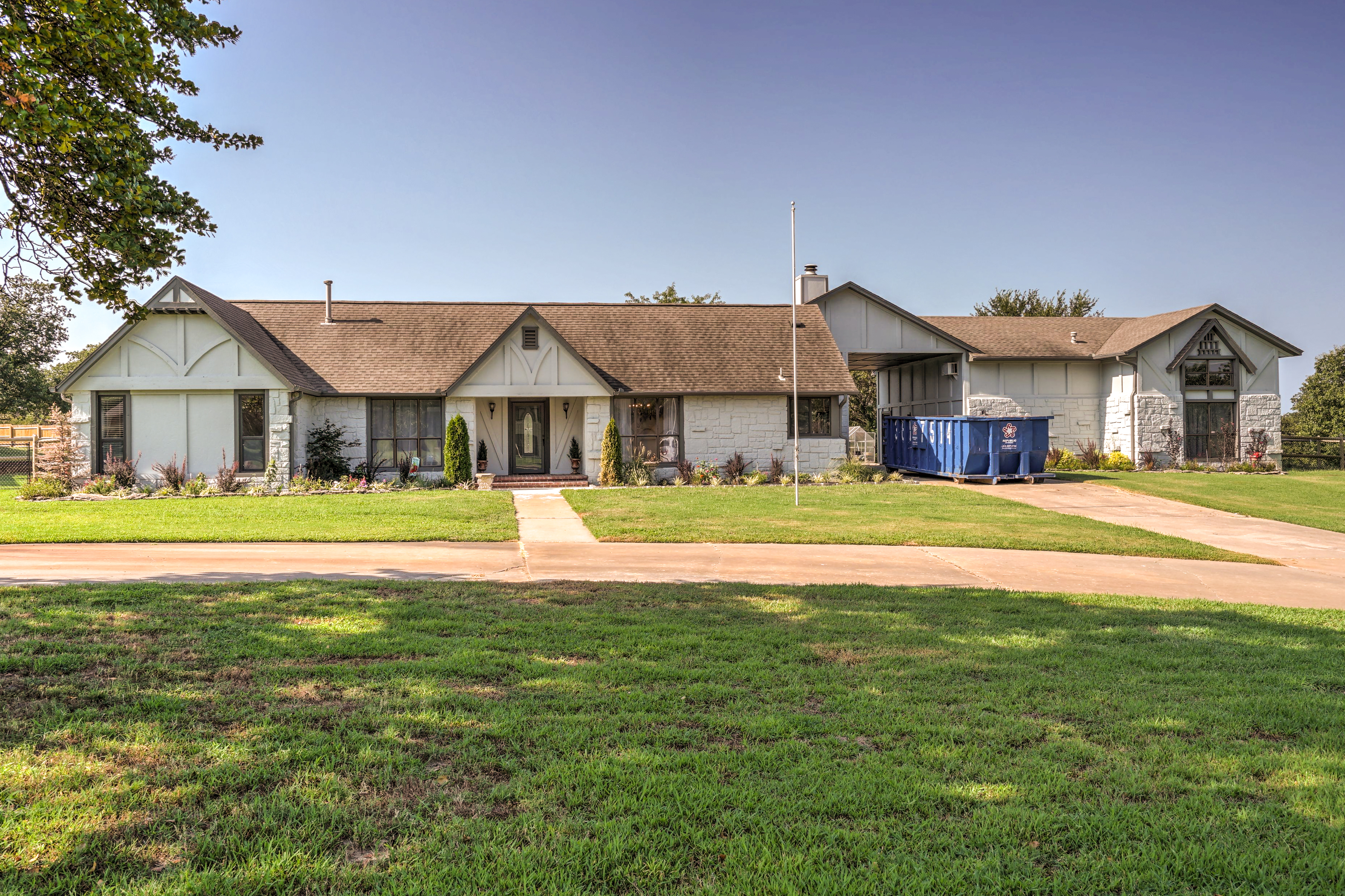 3308 Westgreen Way Property Photo 1