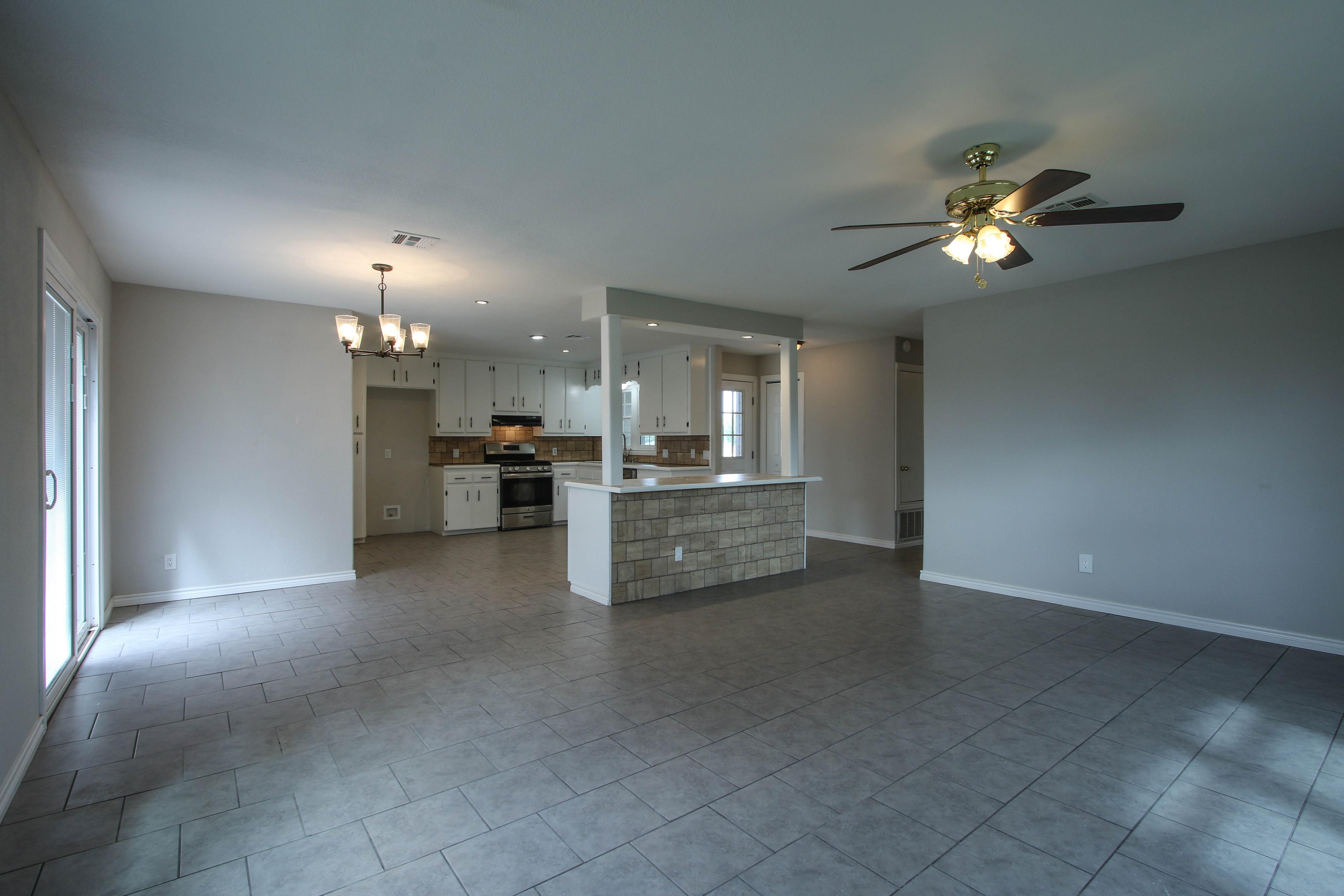 17167 E Clover Circle Property Photo 13