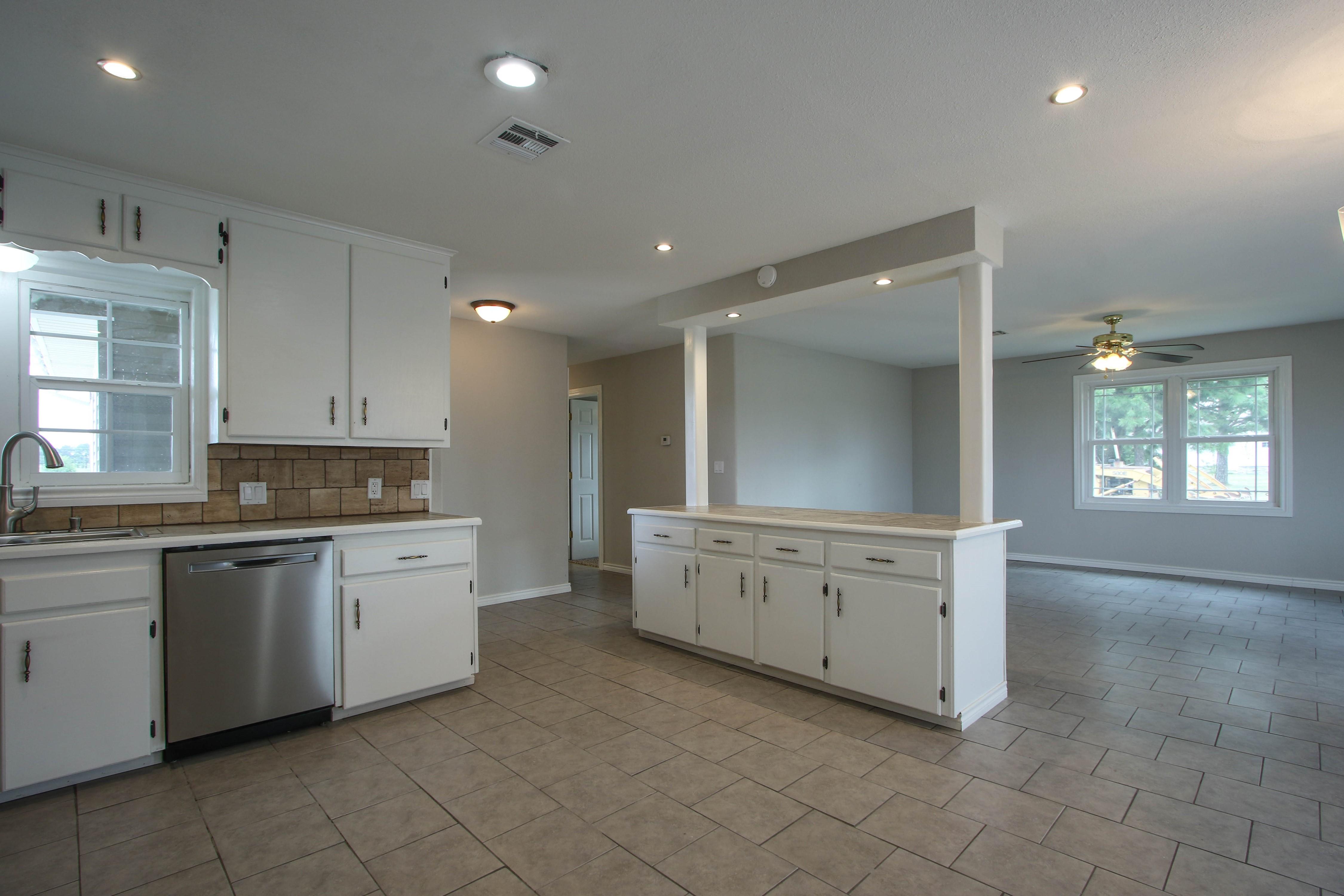 17167 E Clover Circle Property Photo 8