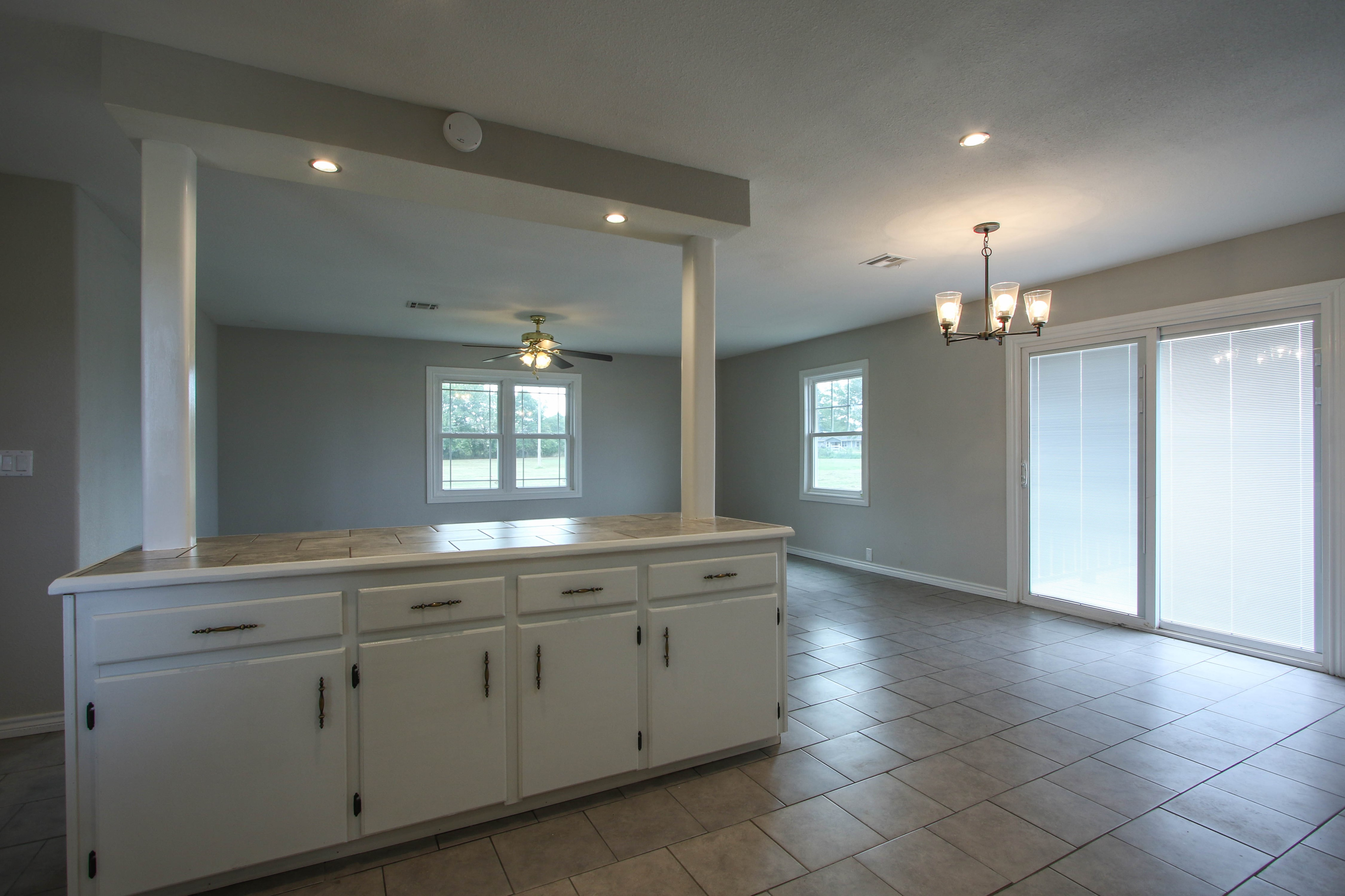 17167 E Clover Circle Property Photo 9