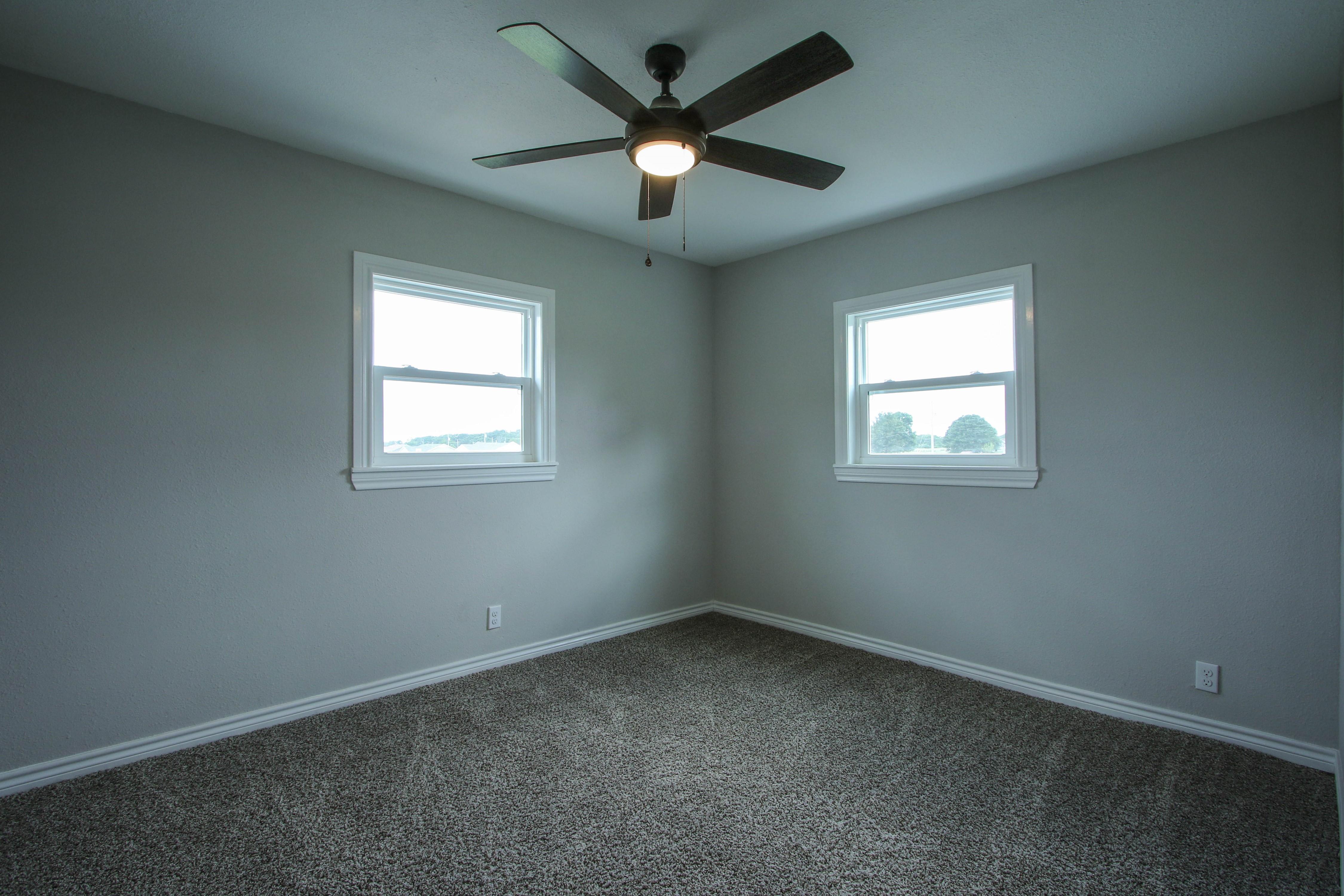 17167 E Clover Circle Property Photo 21