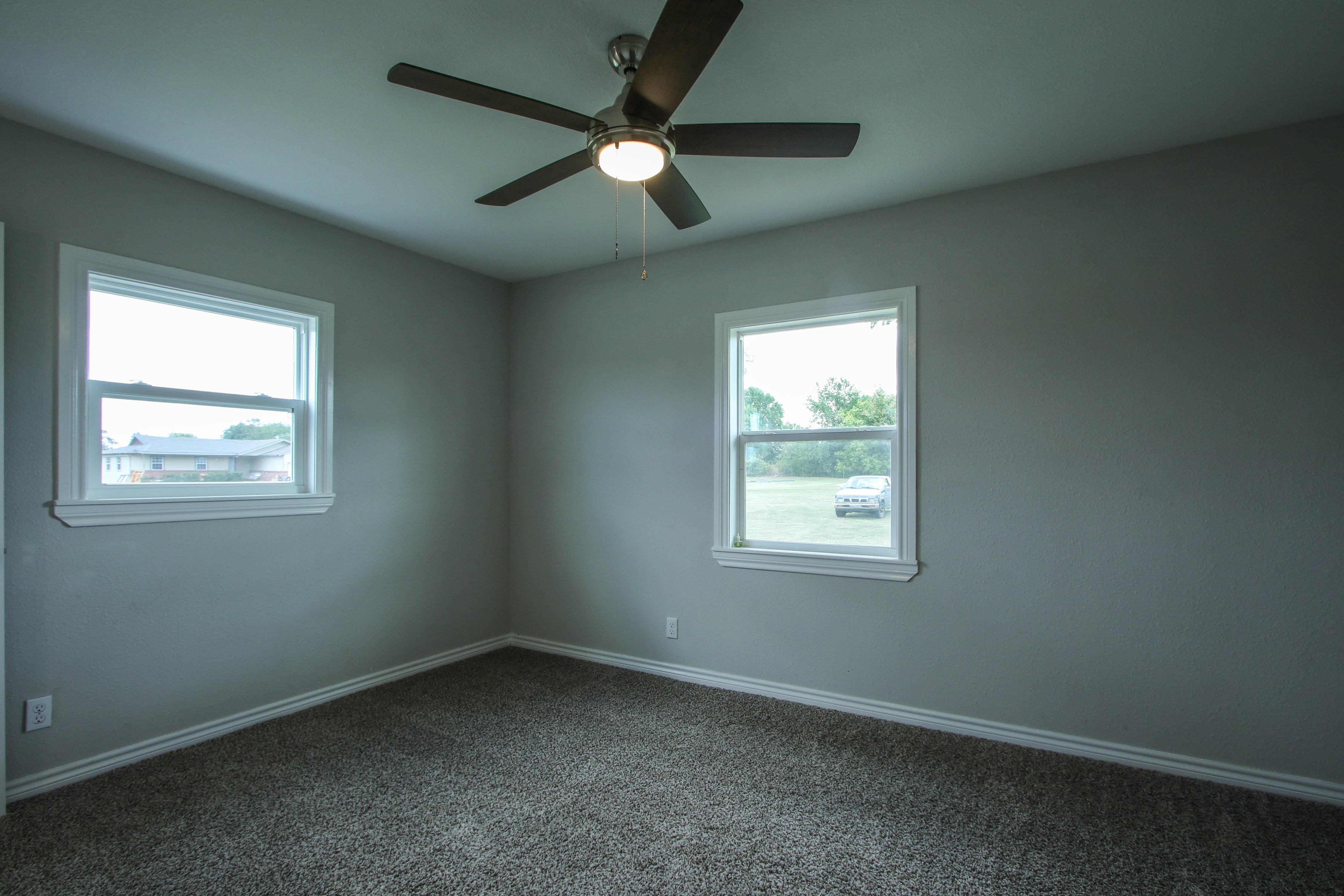 17167 E Clover Circle Property Photo 15