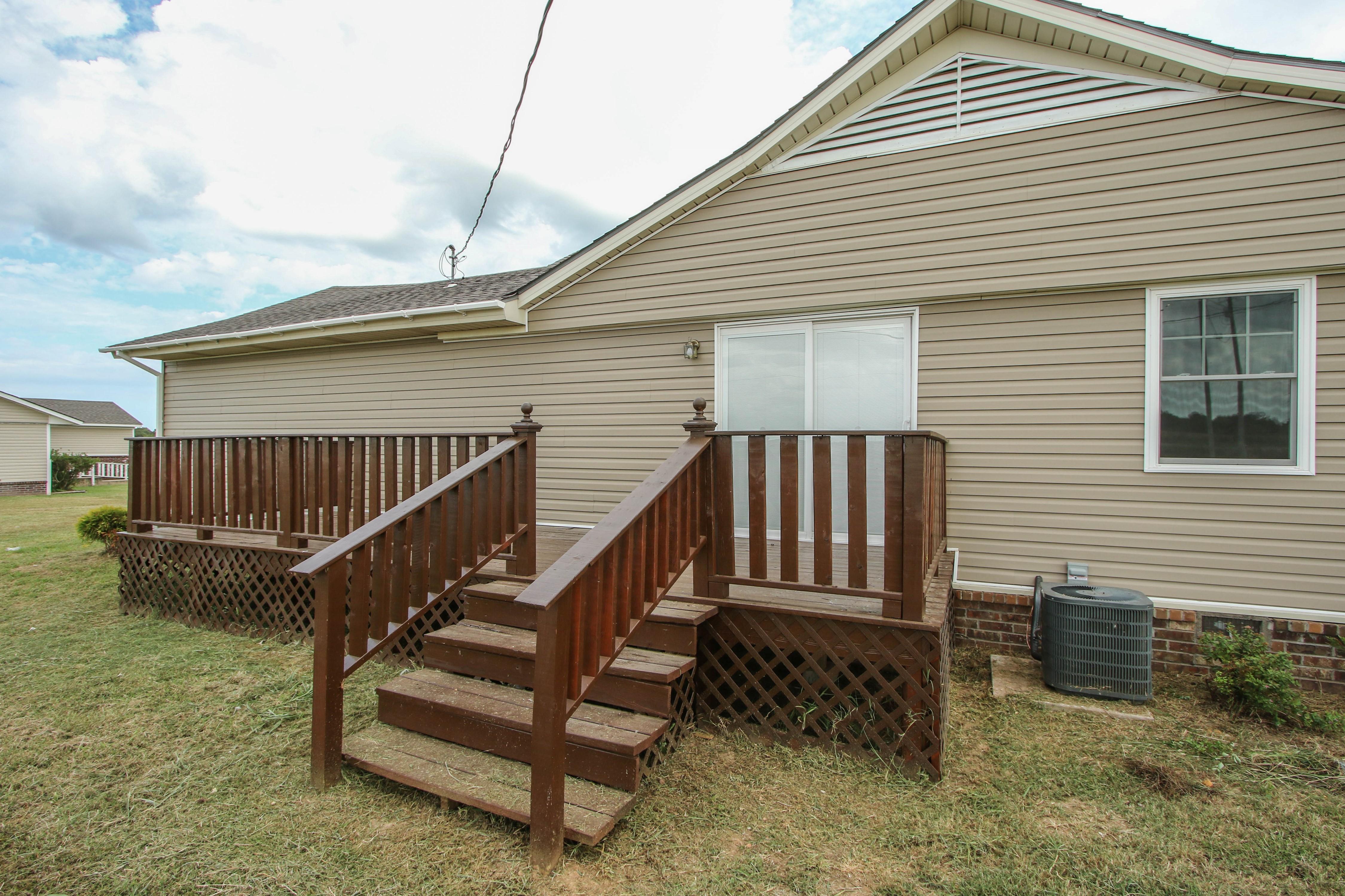 17167 E Clover Circle Property Photo 22