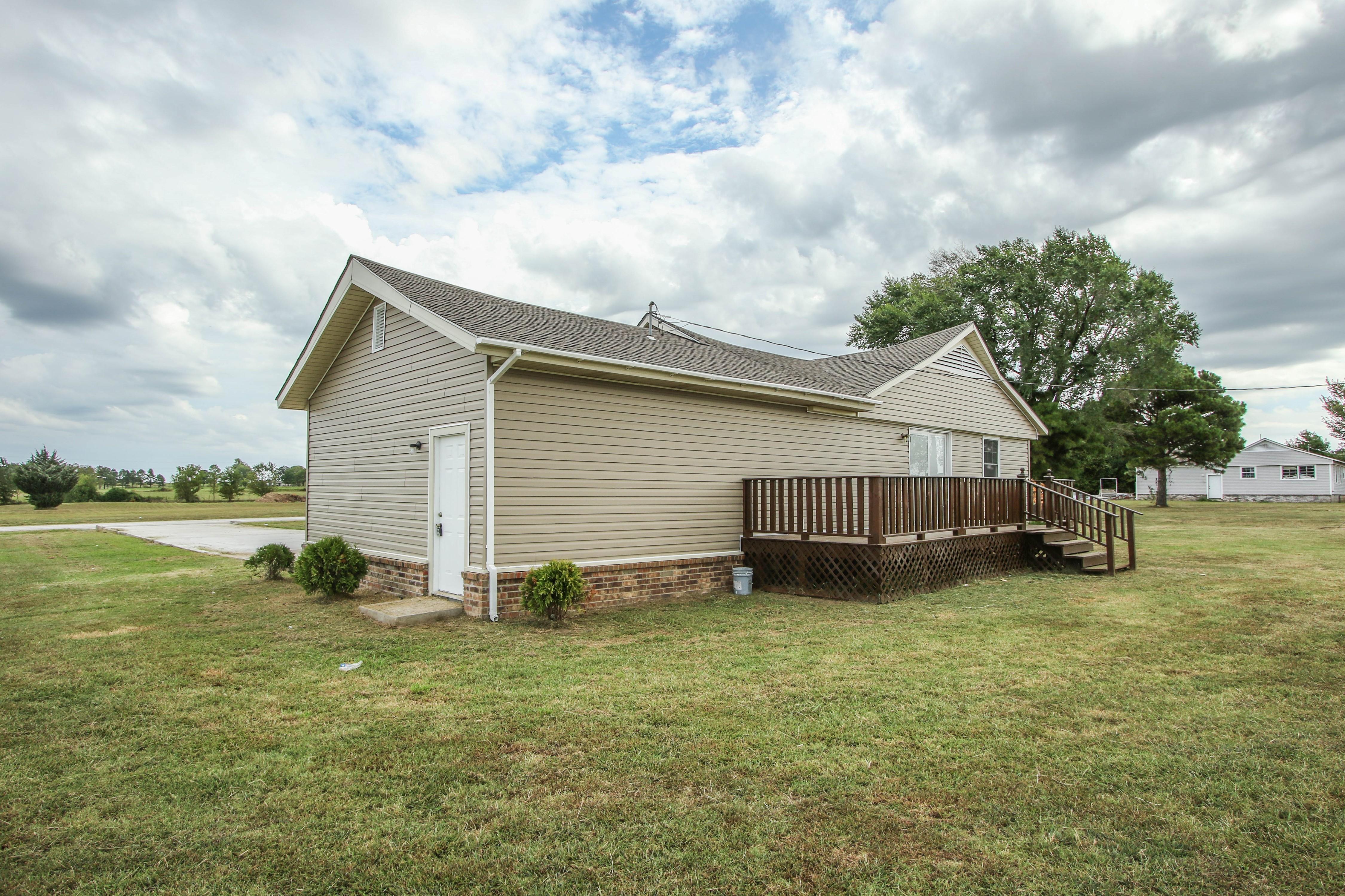 17167 E Clover Circle Property Photo 25