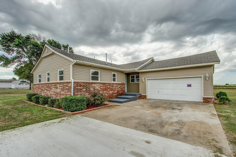 17167 E Clover Circle Property Photo 1