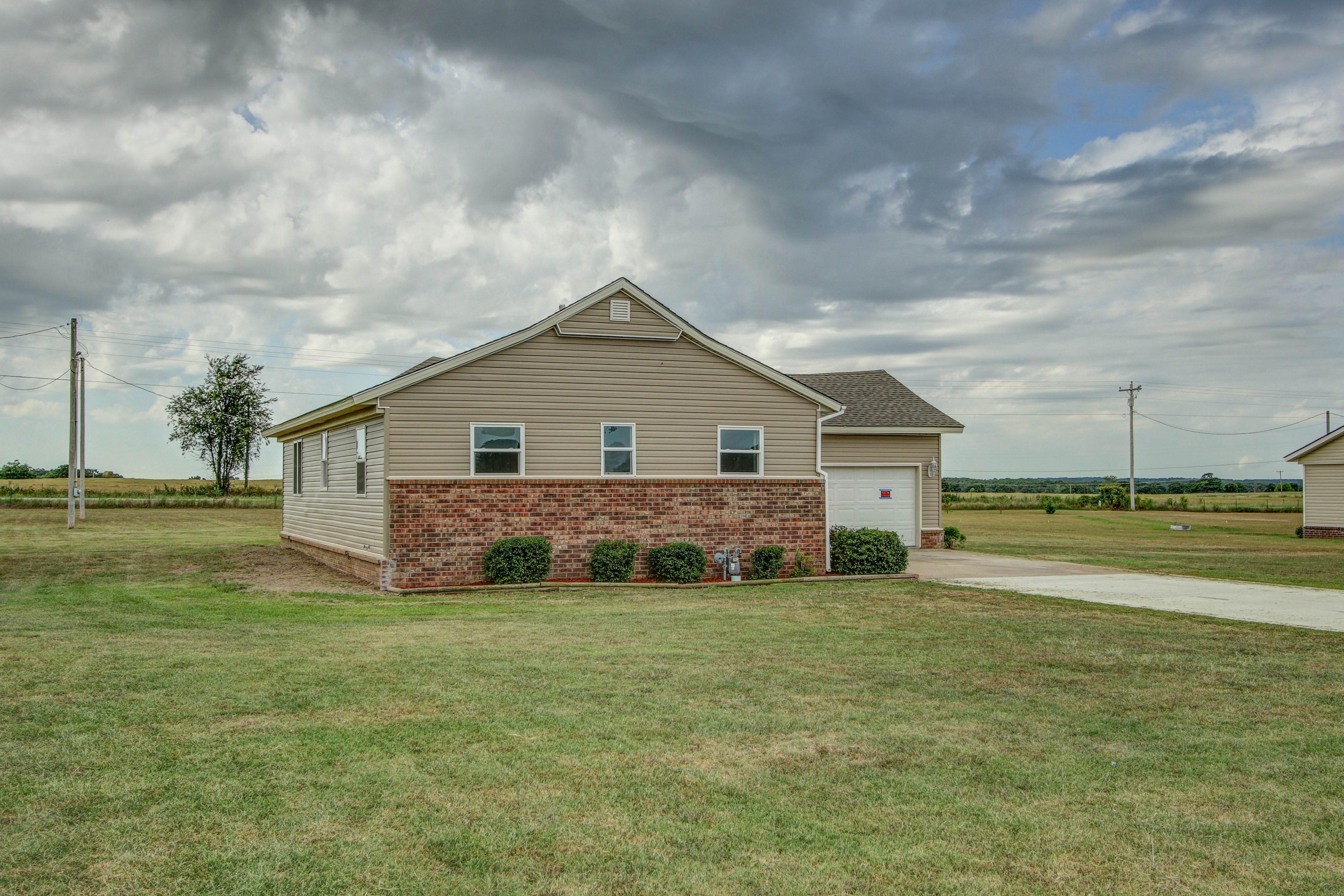 17167 E Clover Circle Property Photo 3