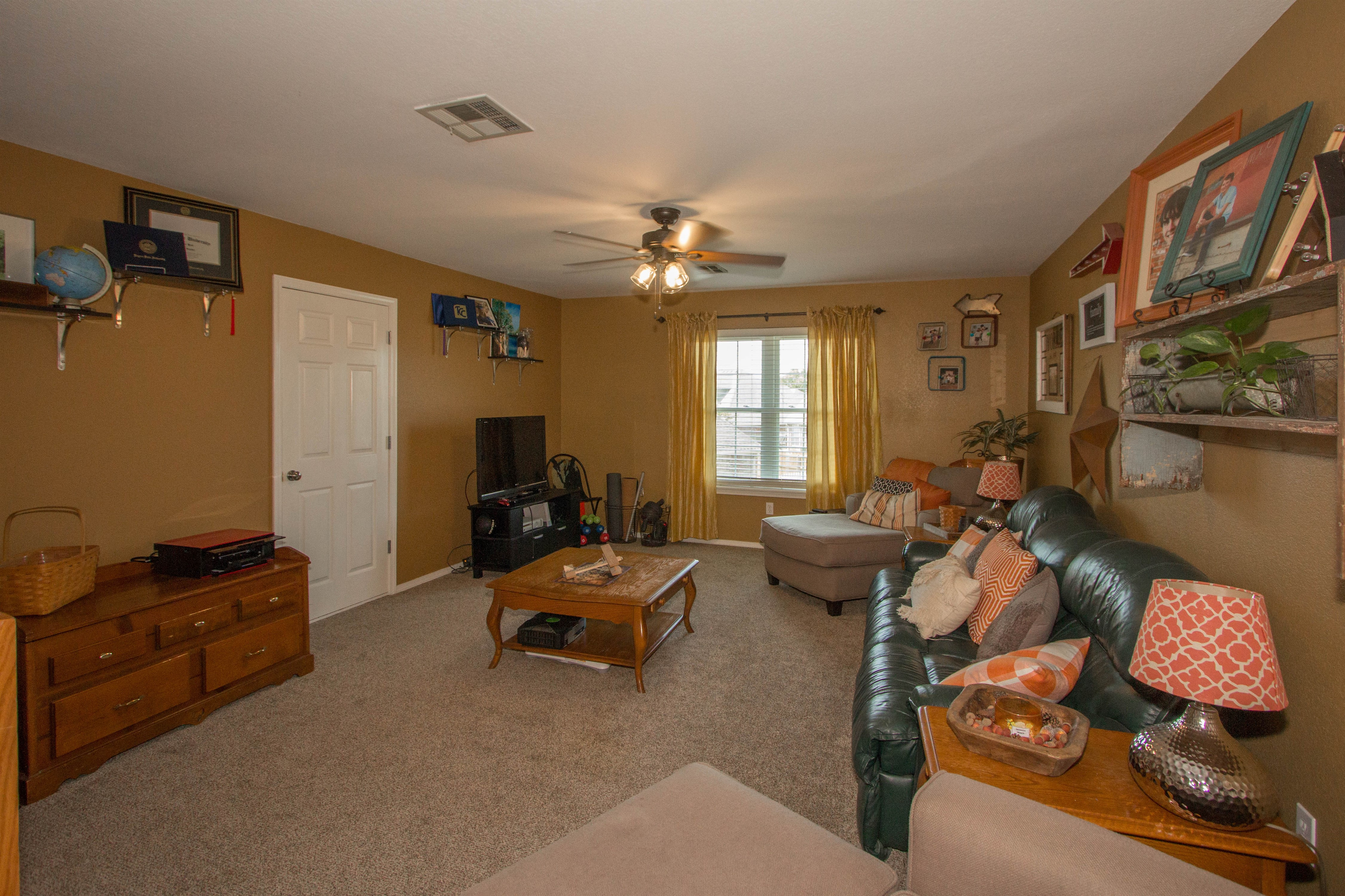 4712 S 176th Place Property Photo 28