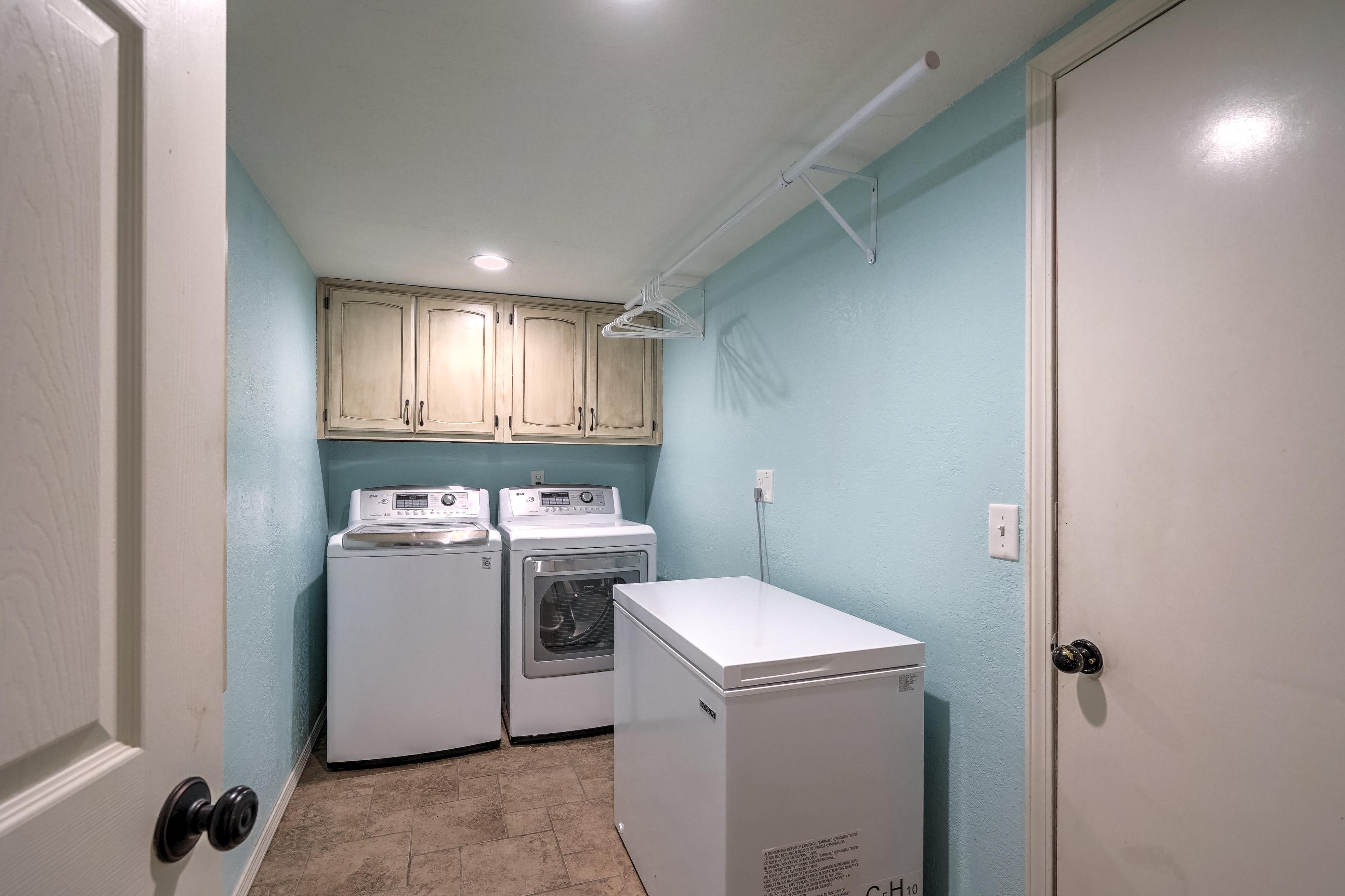 1220 W Gary Street Property Photo 23