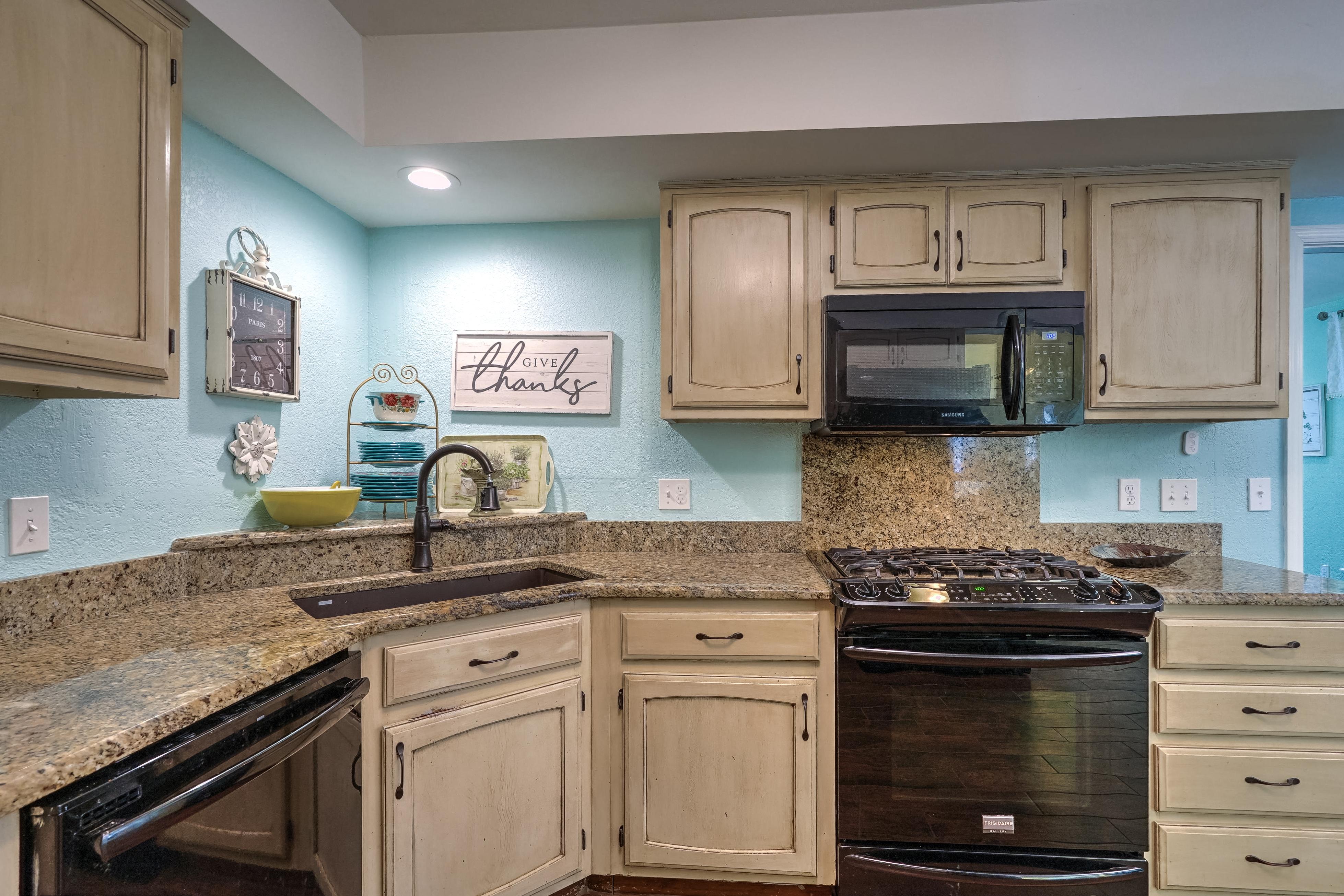 1220 W Gary Street Property Photo 13