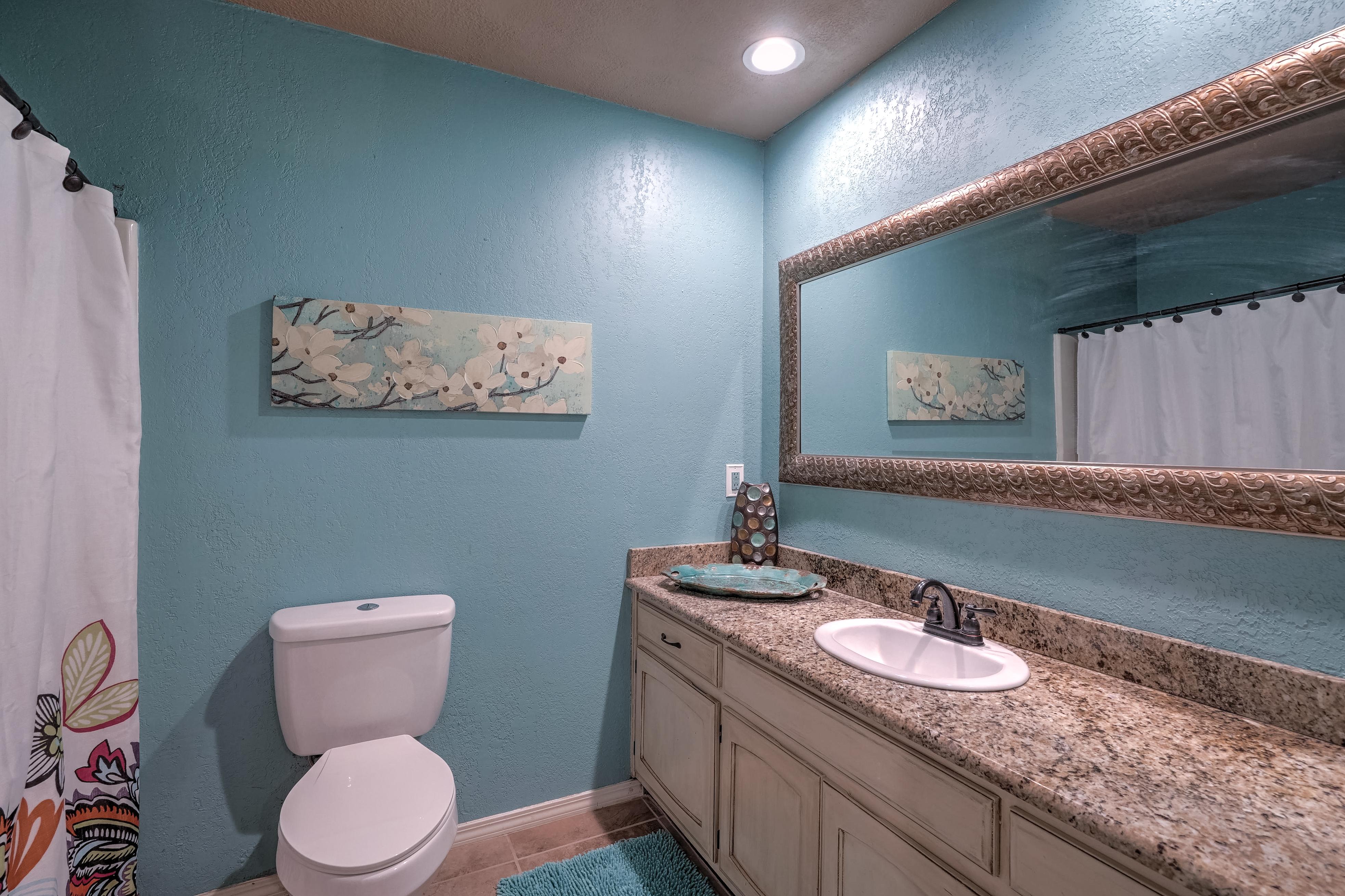 1220 W Gary Street Property Photo 21