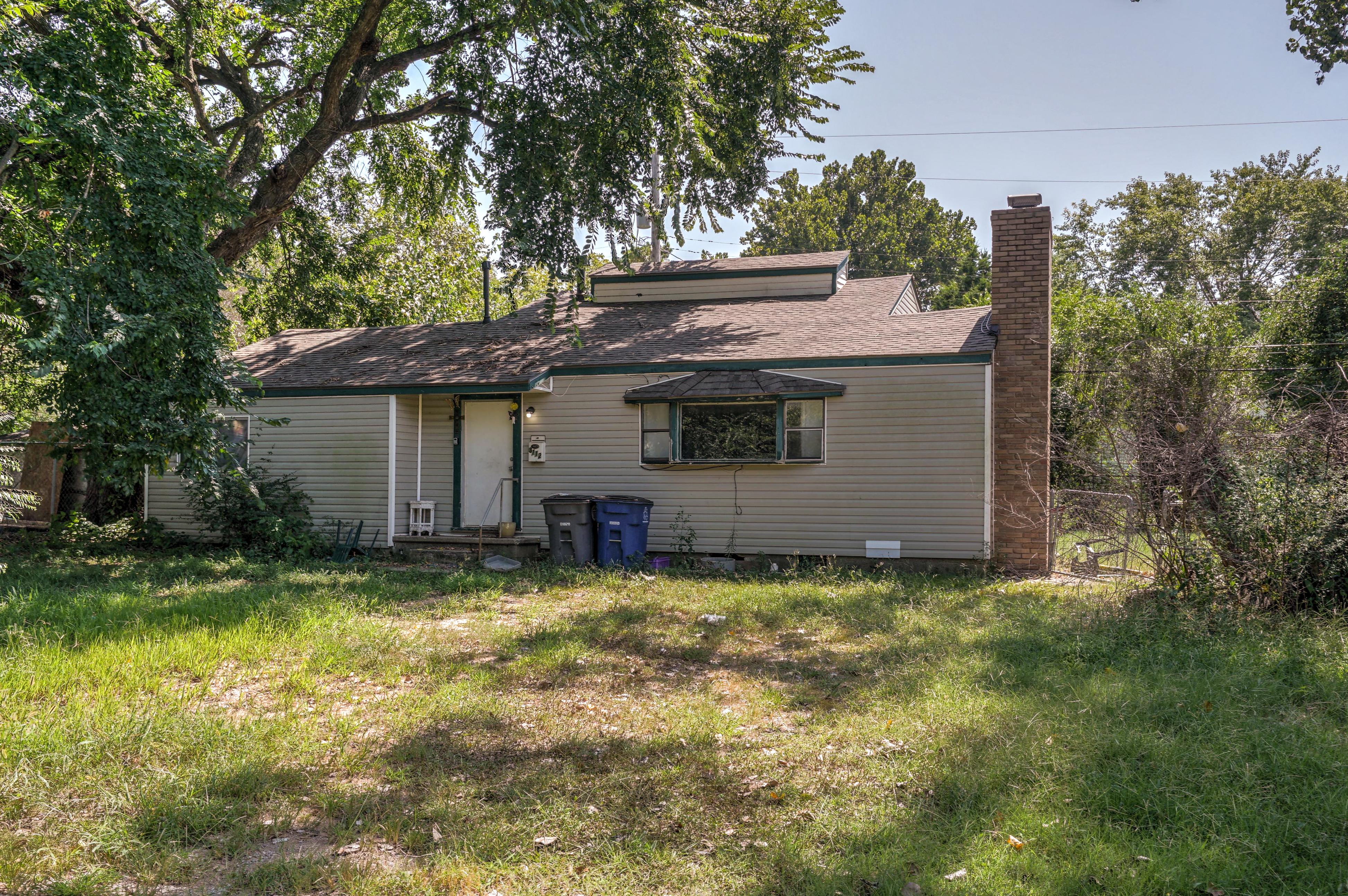 3112 W Easton Street Property Photo 1