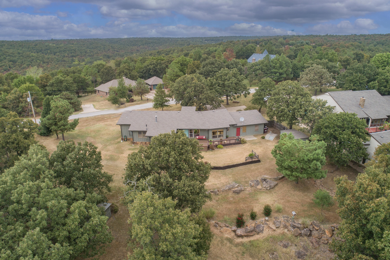 15503 Overlook Drive Property Photo 43