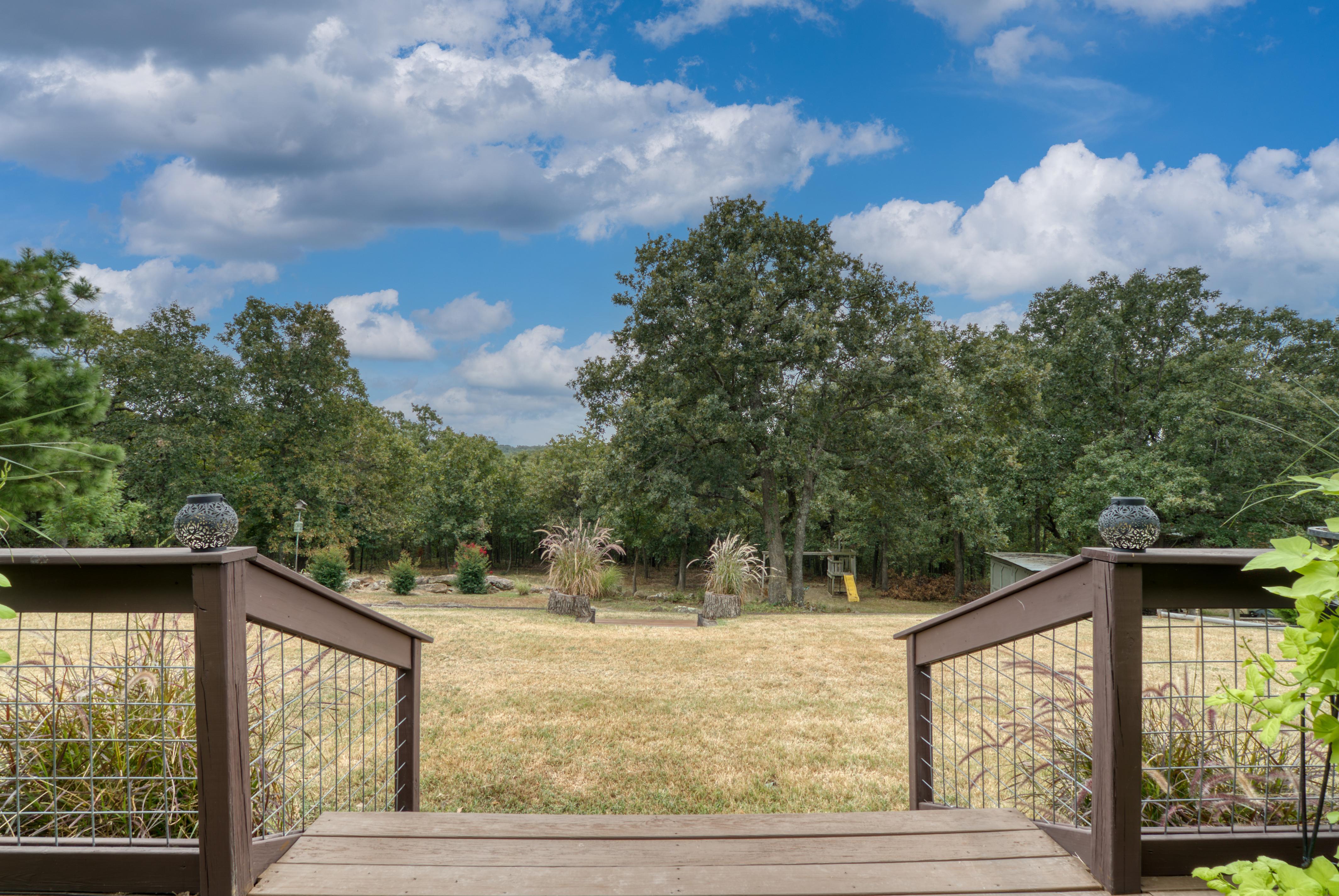 15503 Overlook Drive Property Photo 39