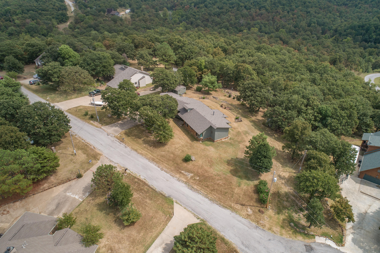 15503 Overlook Drive Property Photo 44