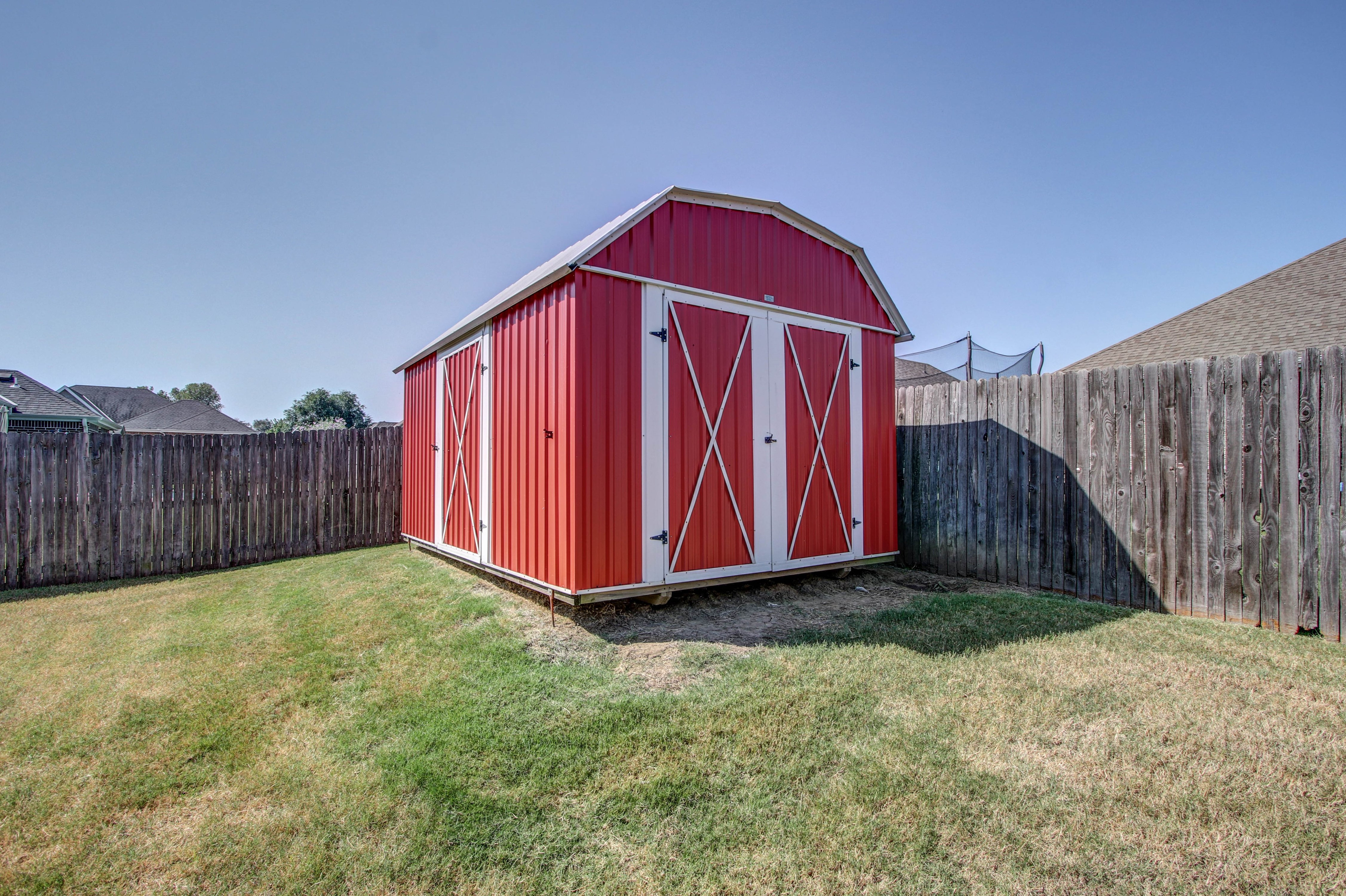 919 Willow Creek Drive Property Photo 36