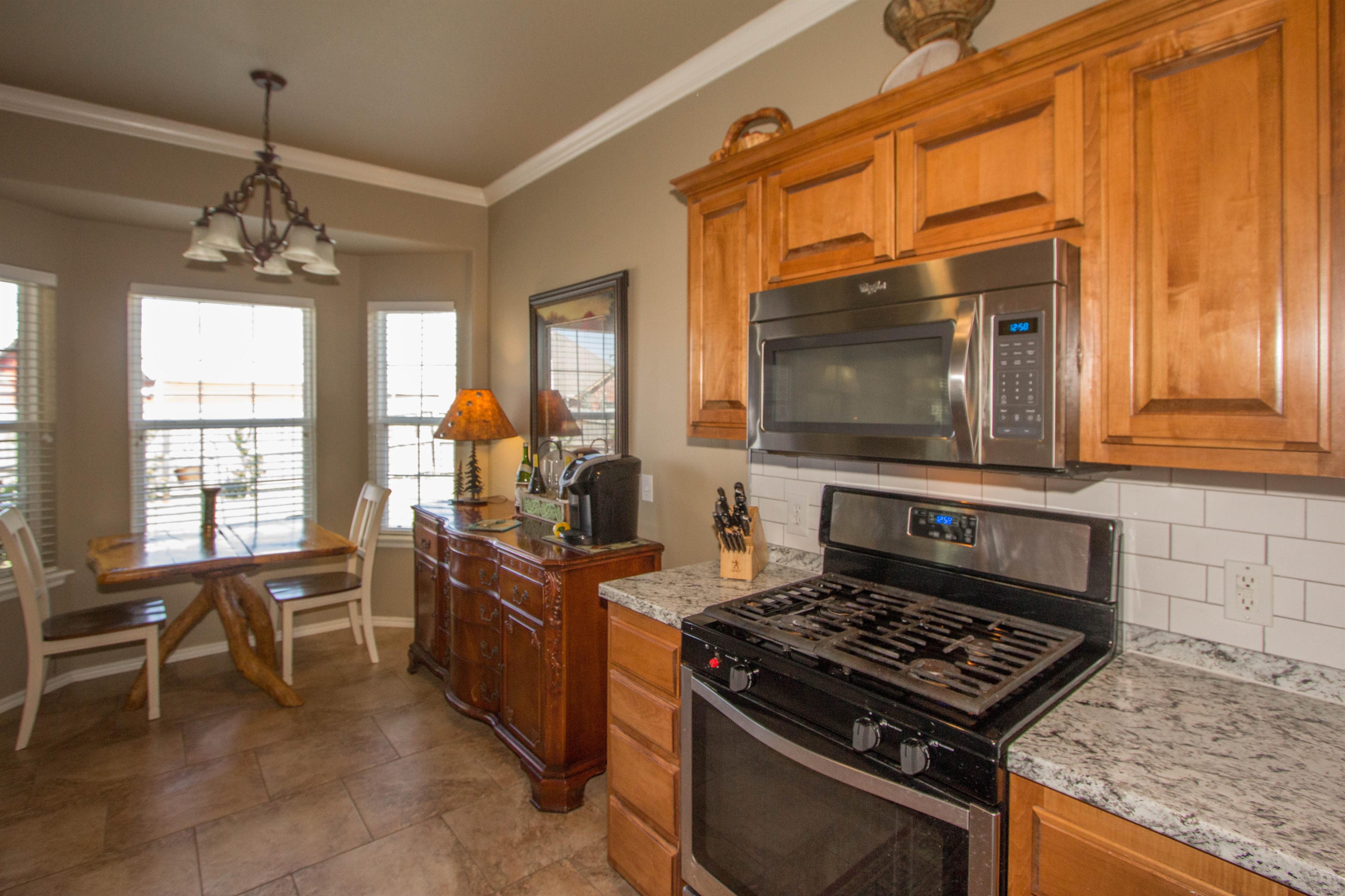 15 E 157th Place Property Photo 7