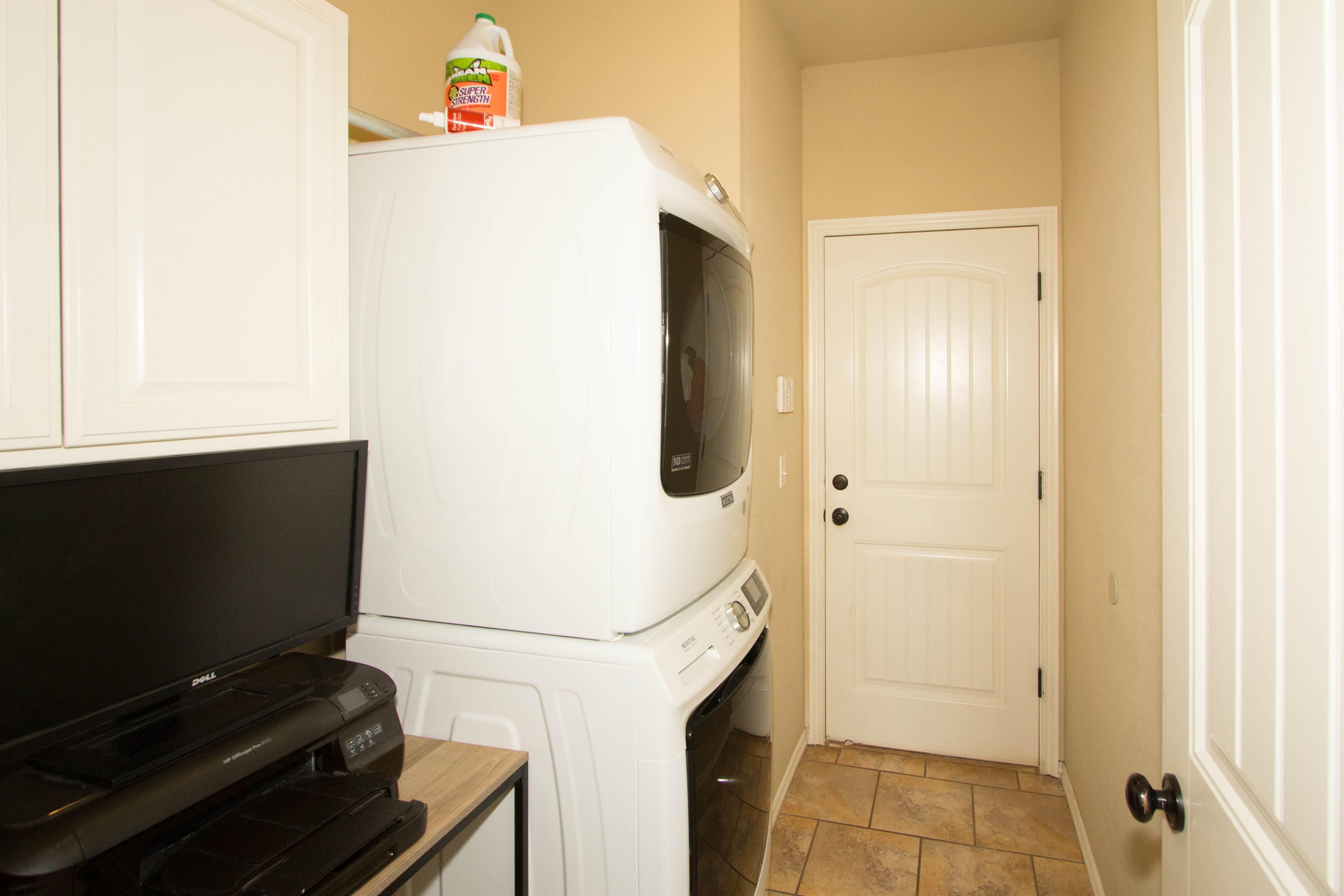 15 E 157th Place Property Photo 18