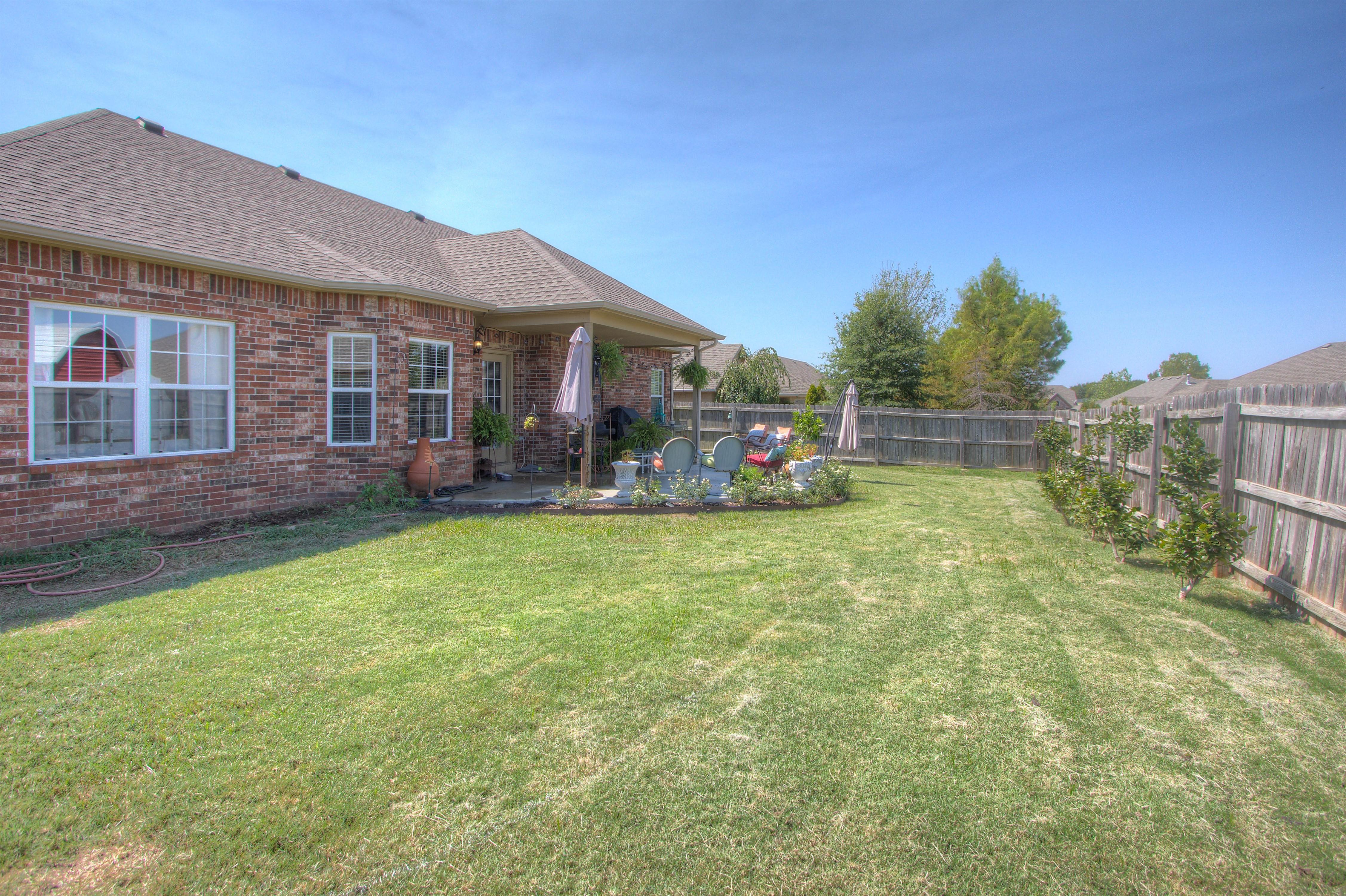 15 E 157th Place Property Photo 24