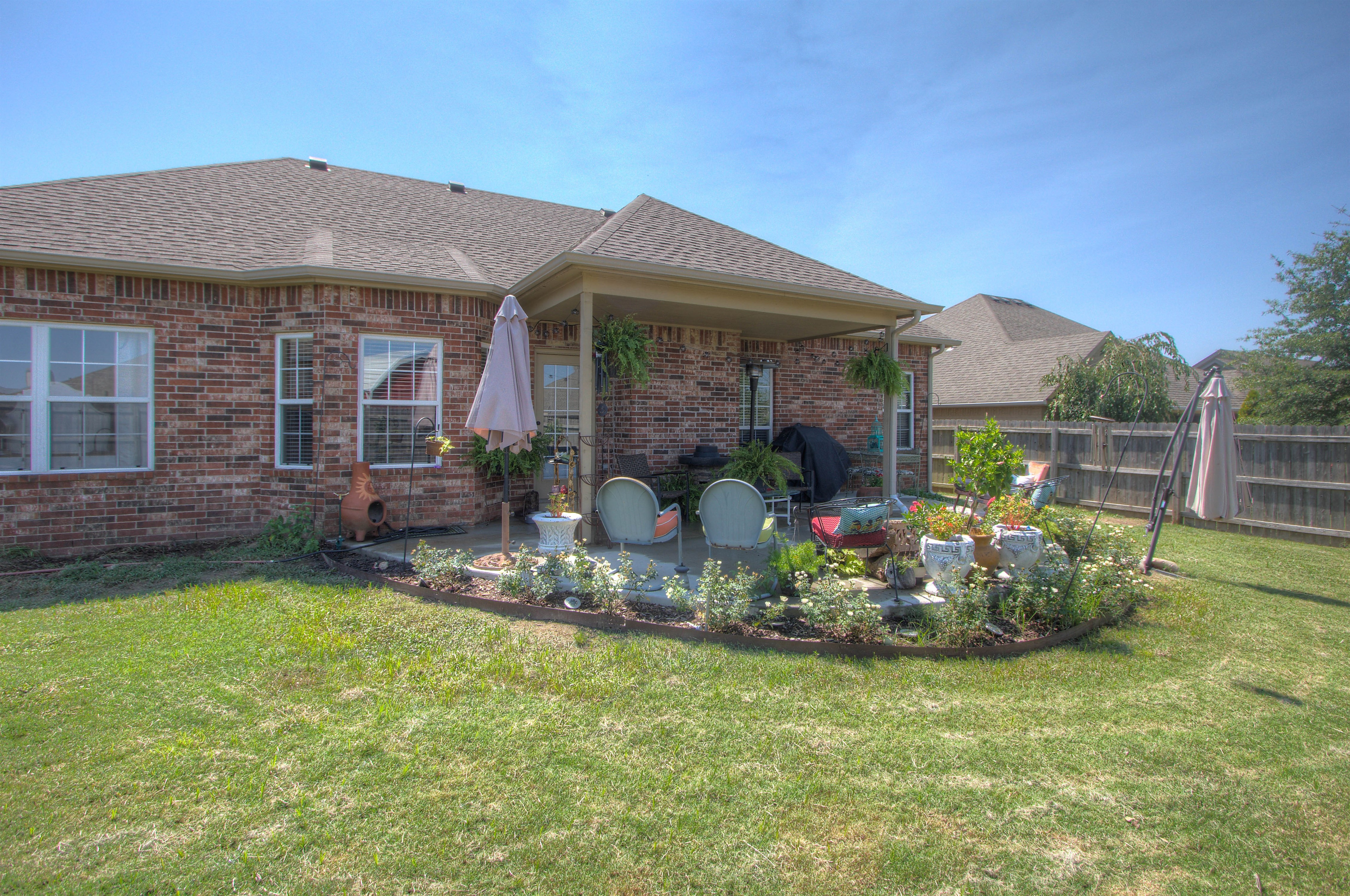 15 E 157th Place Property Photo 25