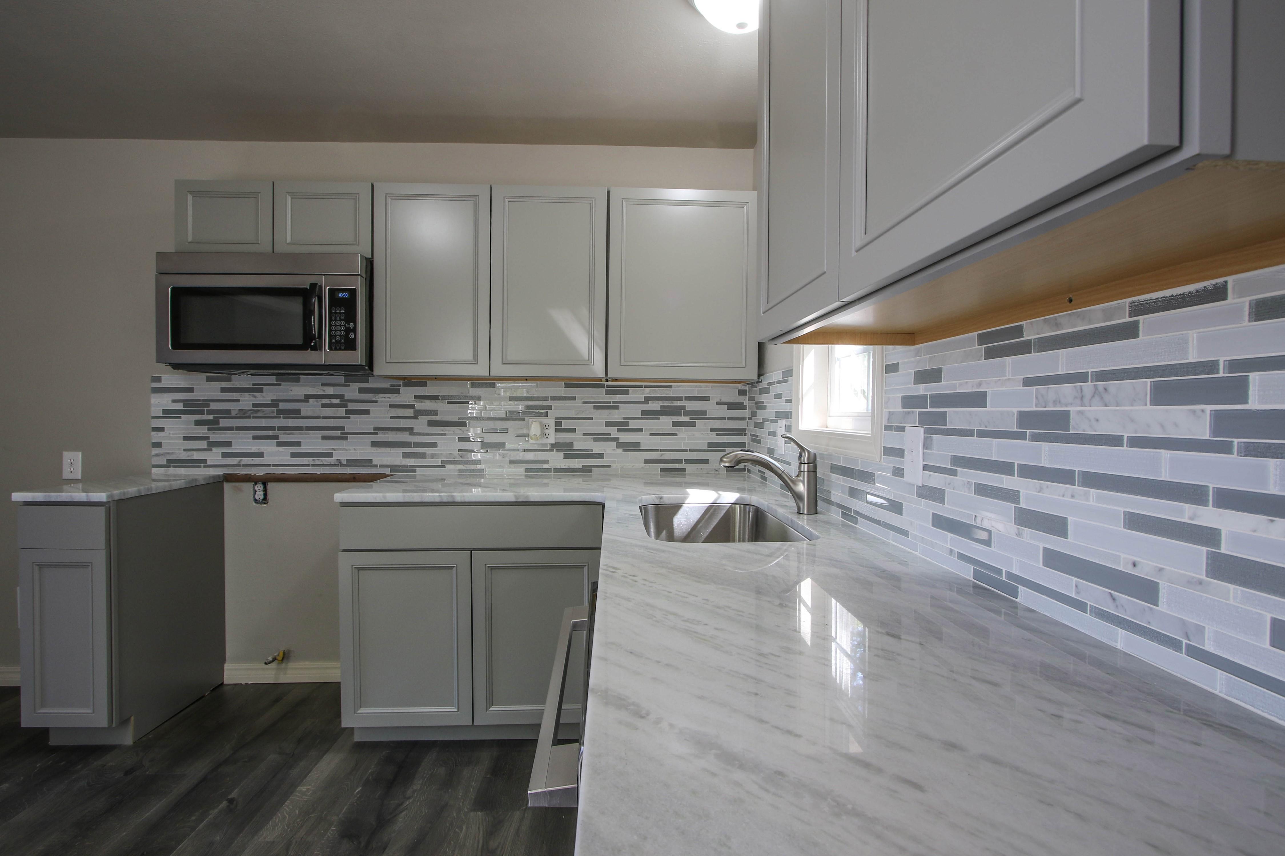 326 N Oak Avenue Property Photo 12