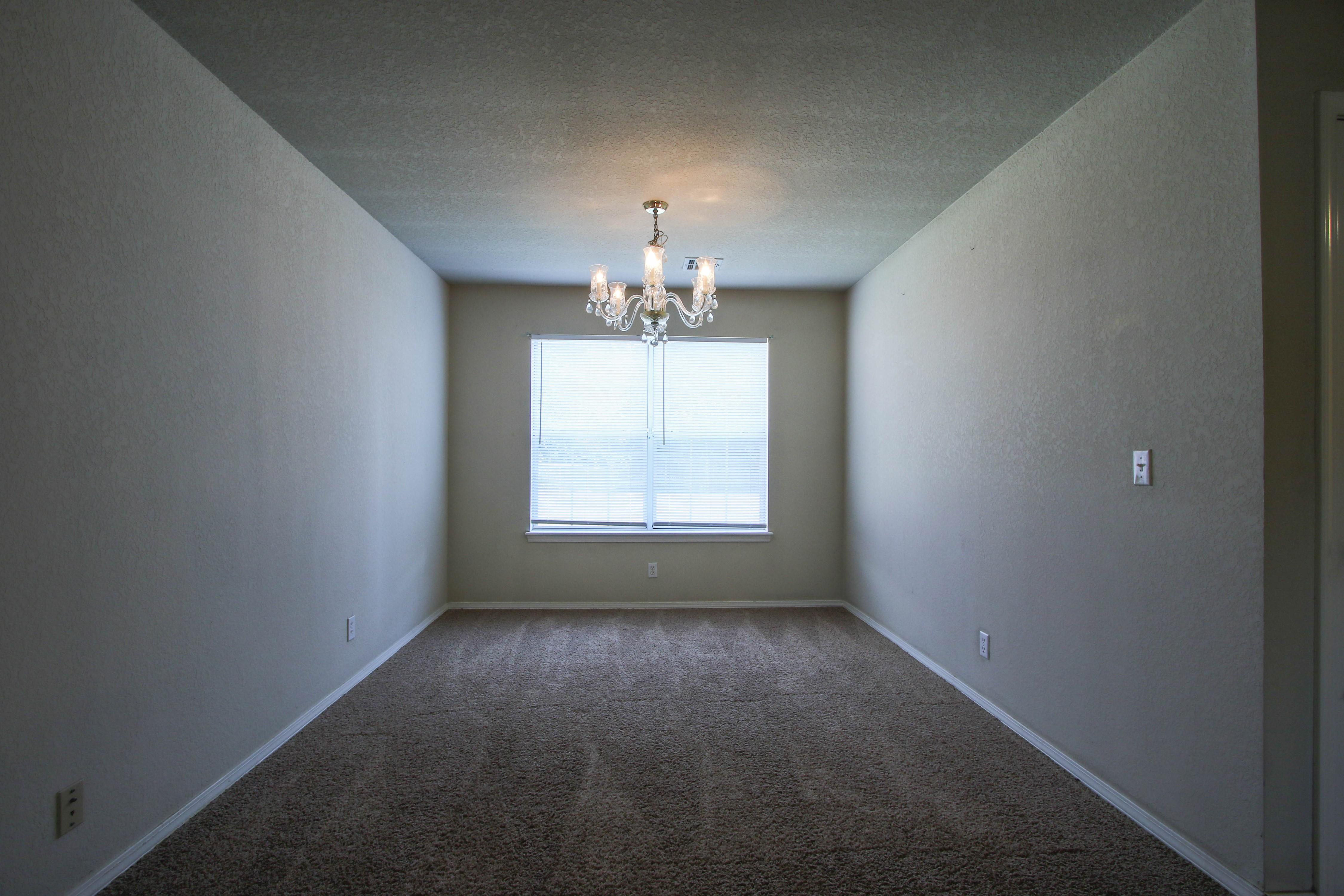 8723 E 60th Place Property Photo 8