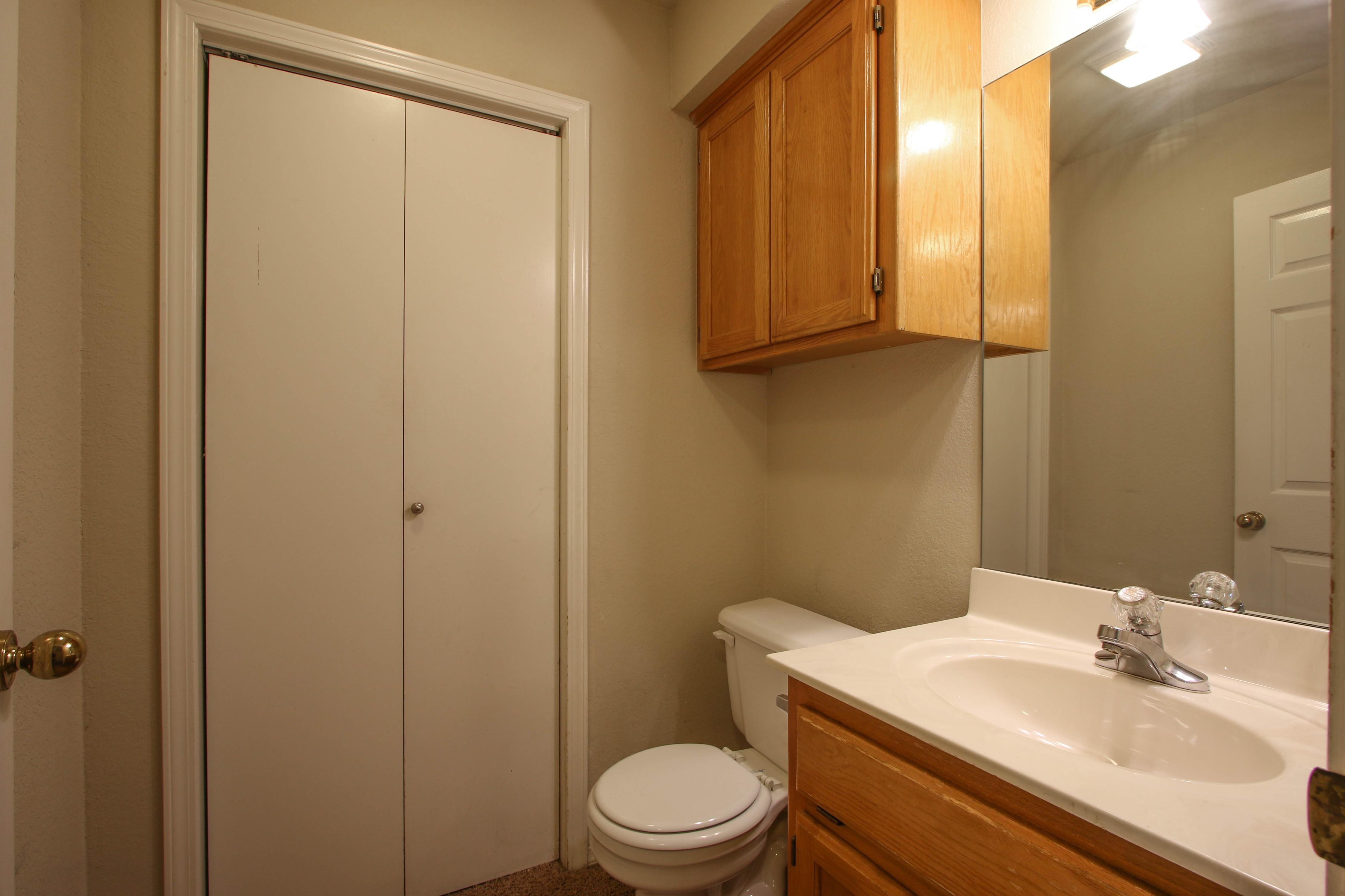 8723 E 60th Place Property Photo 15